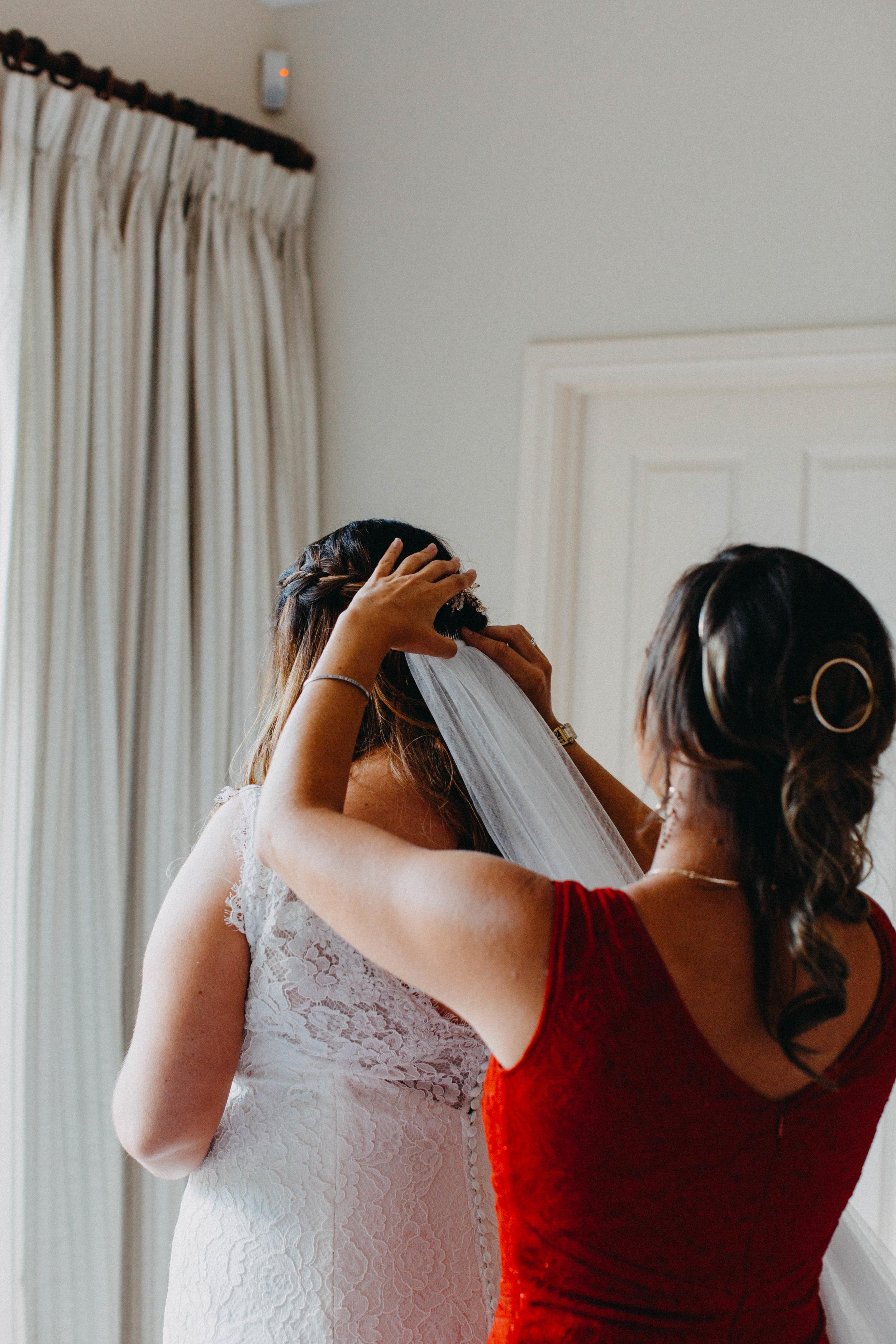www.emilyobrienphotographynet-jess-ricky-blue-mountains-wedding-64.jpg