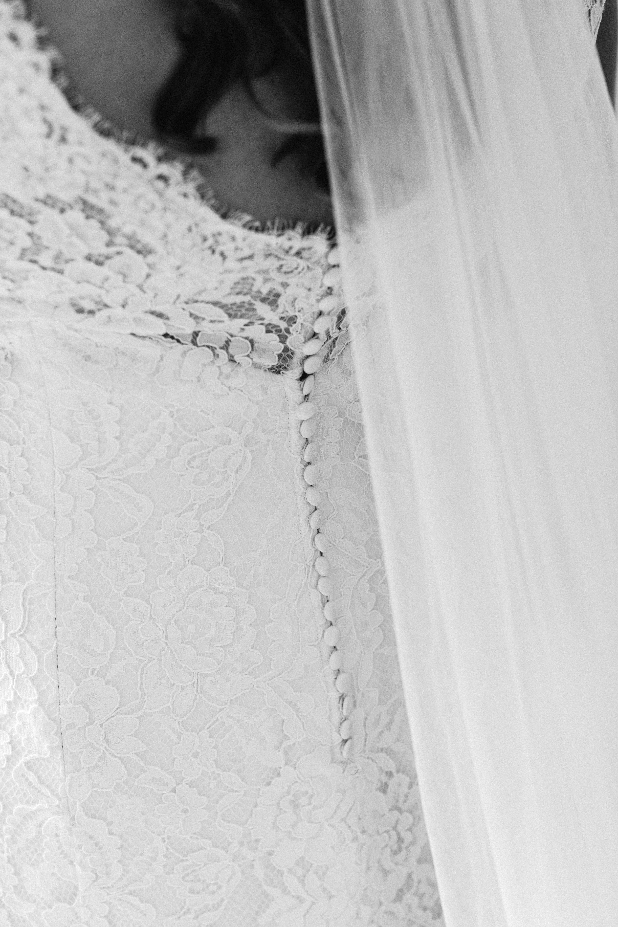 www.emilyobrienphotographynet-jess-ricky-blue-mountains-wedding-65.jpg