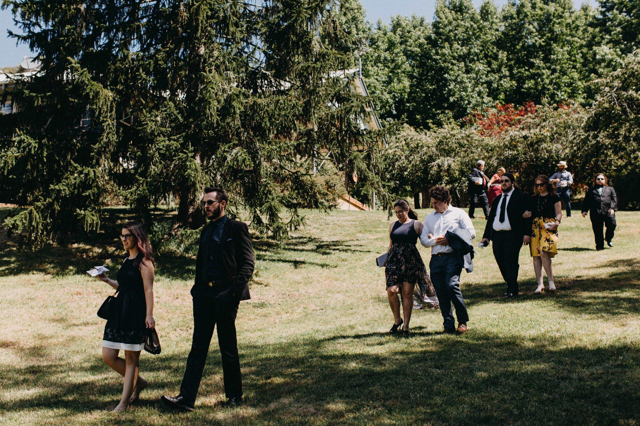 www.emilyobrienphotographynet-jess-ricky-blue-mountains-wedding-68.jpg