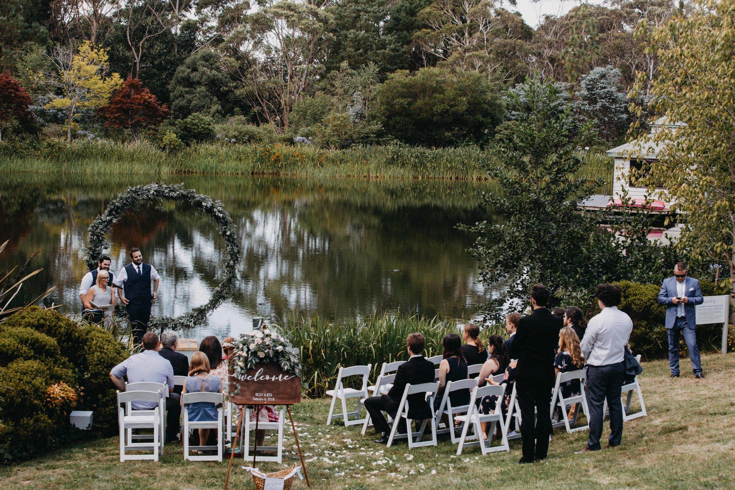 www.emilyobrienphotographynet-jess-ricky-blue-mountains-wedding-69.jpg