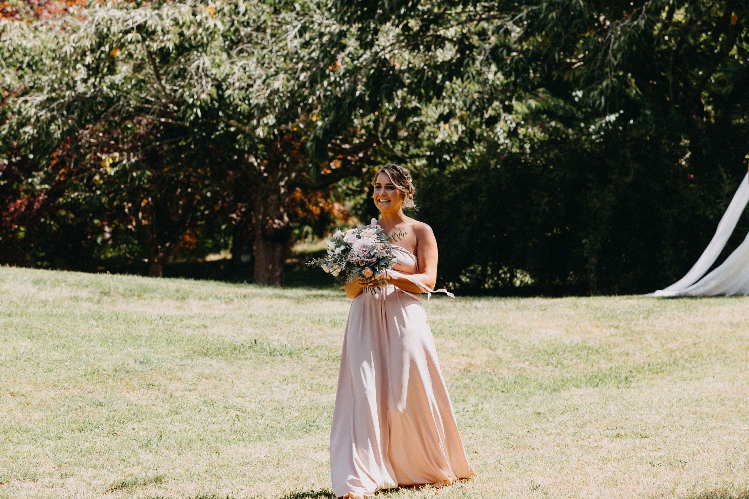 www.emilyobrienphotographynet-jess-ricky-blue-mountains-wedding-71.jpg