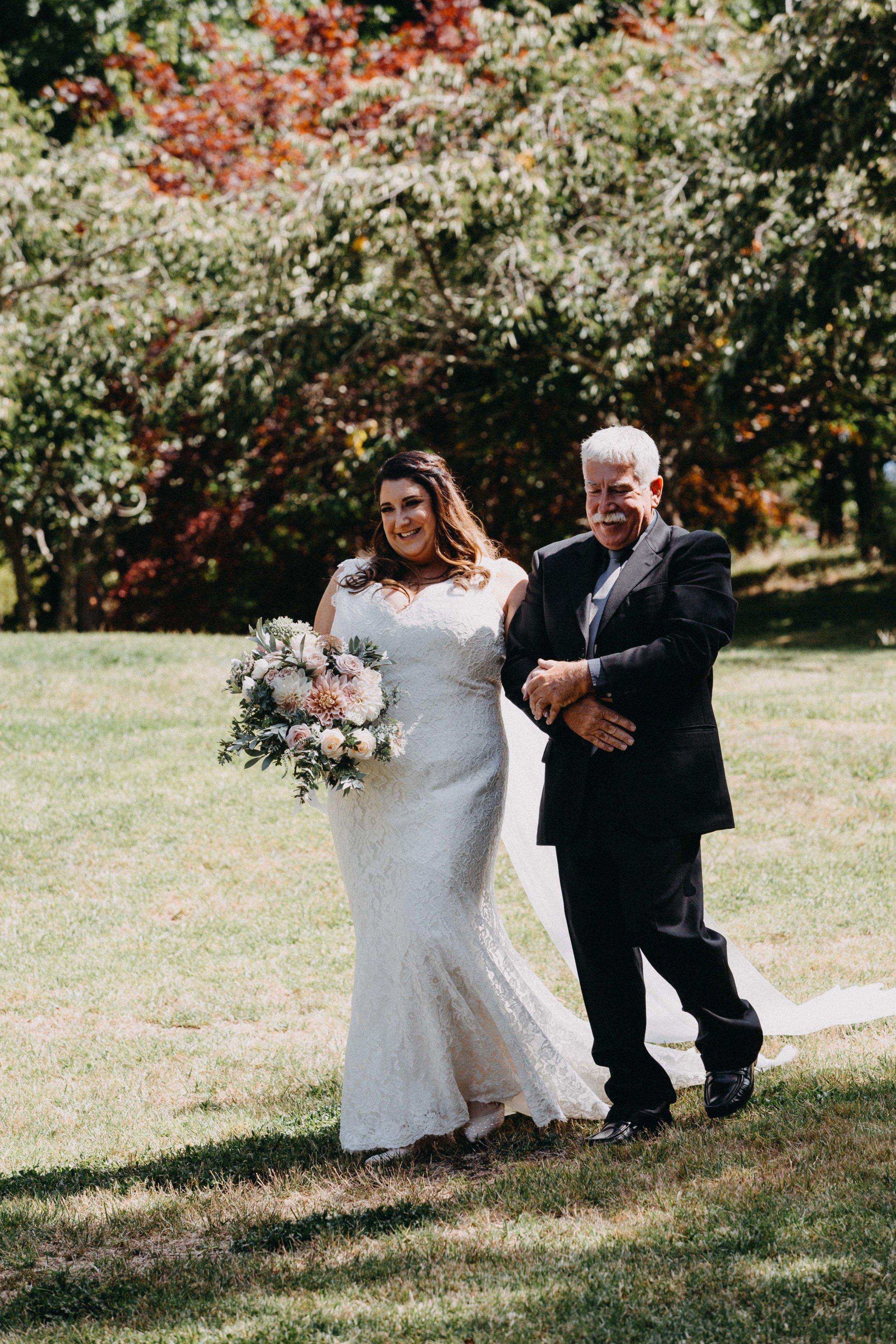 www.emilyobrienphotographynet-jess-ricky-blue-mountains-wedding-72.jpg