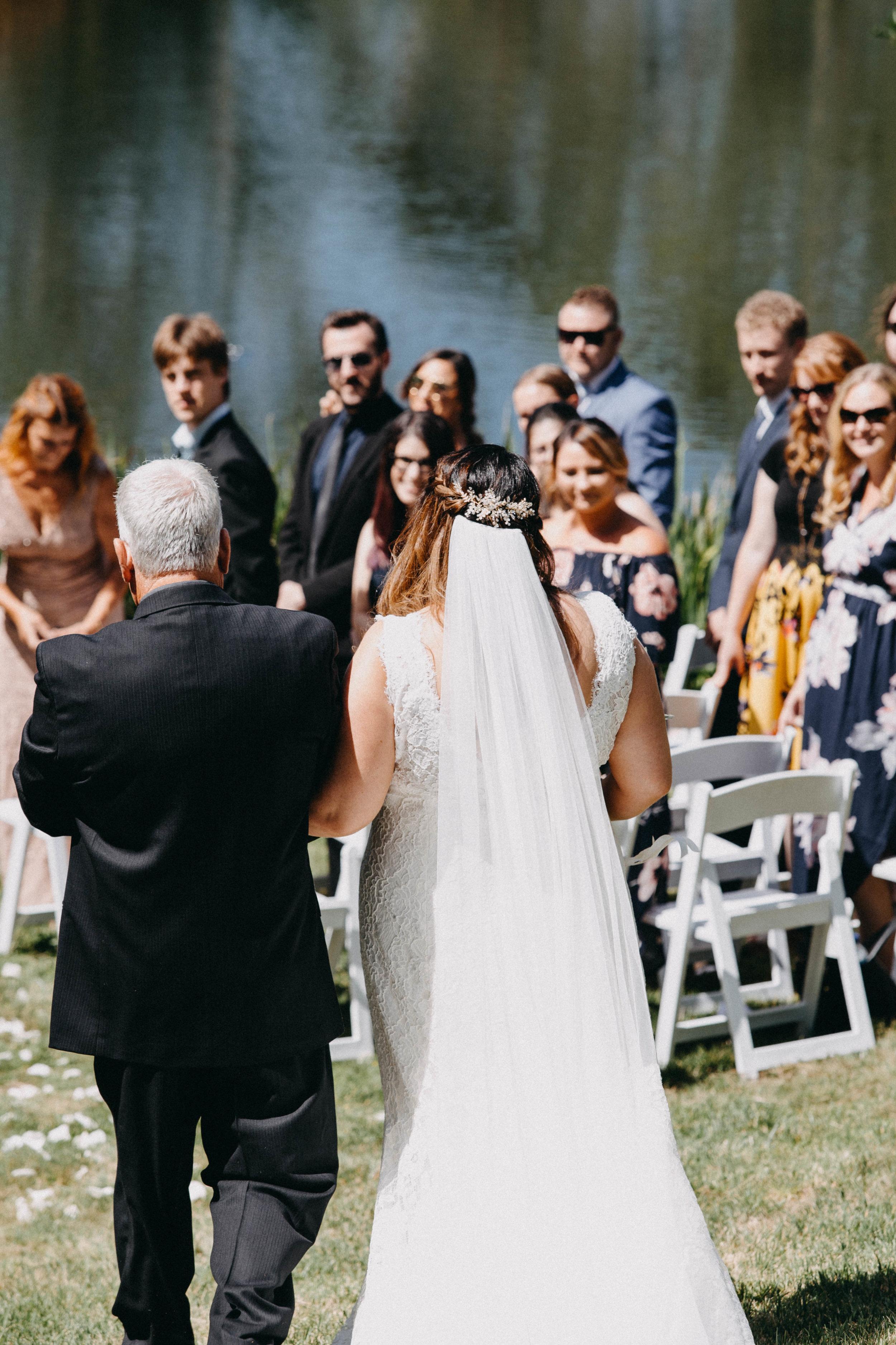 www.emilyobrienphotographynet-jess-ricky-blue-mountains-wedding-73.jpg