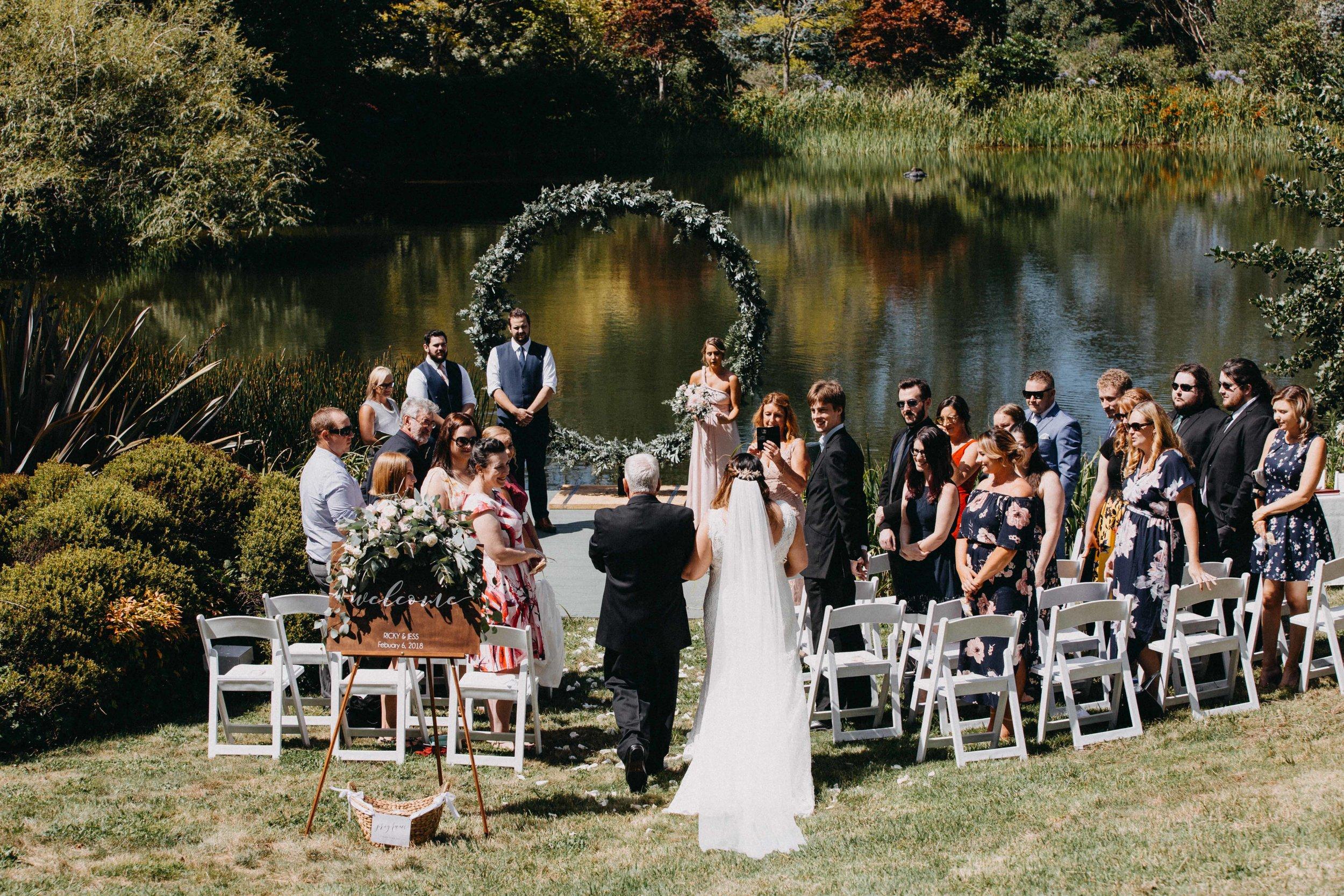 www.emilyobrienphotographynet-jess-ricky-blue-mountains-wedding-74.jpg