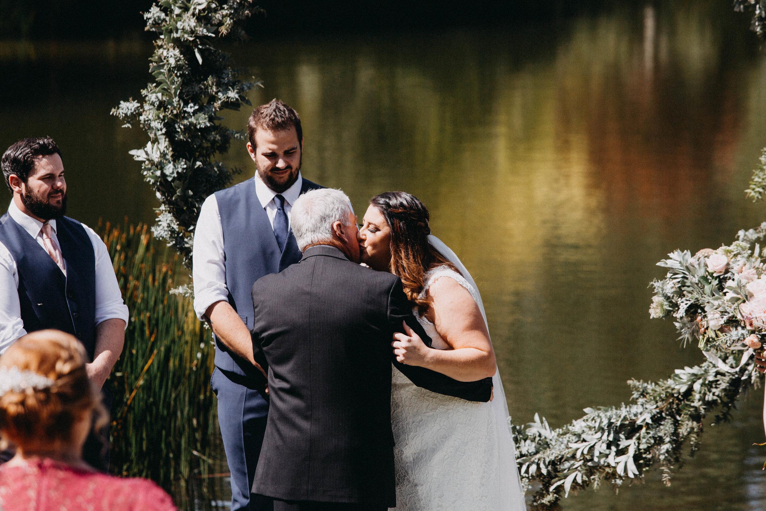 www.emilyobrienphotographynet-jess-ricky-blue-mountains-wedding-75.jpg