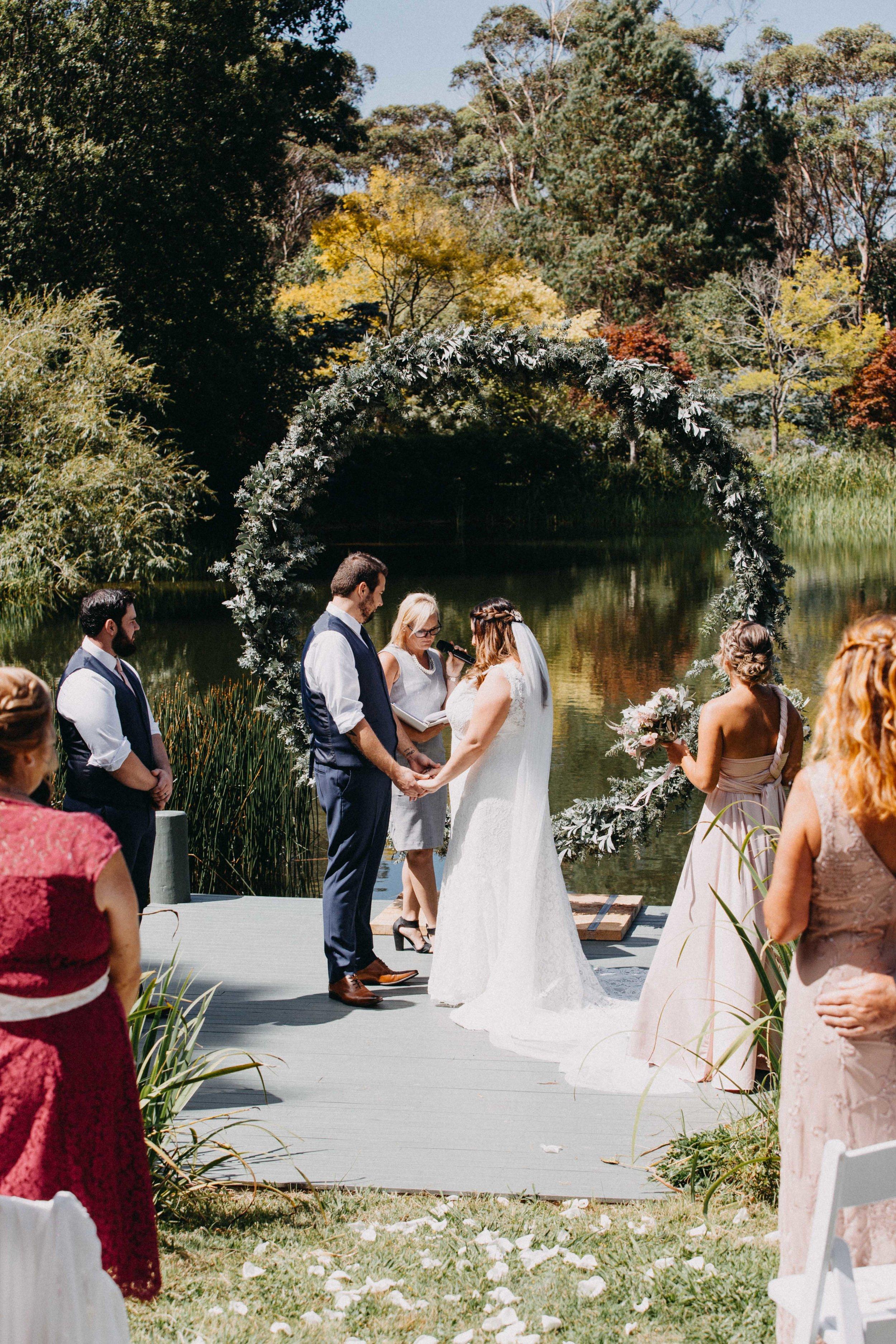 www.emilyobrienphotographynet-jess-ricky-blue-mountains-wedding-76.jpg