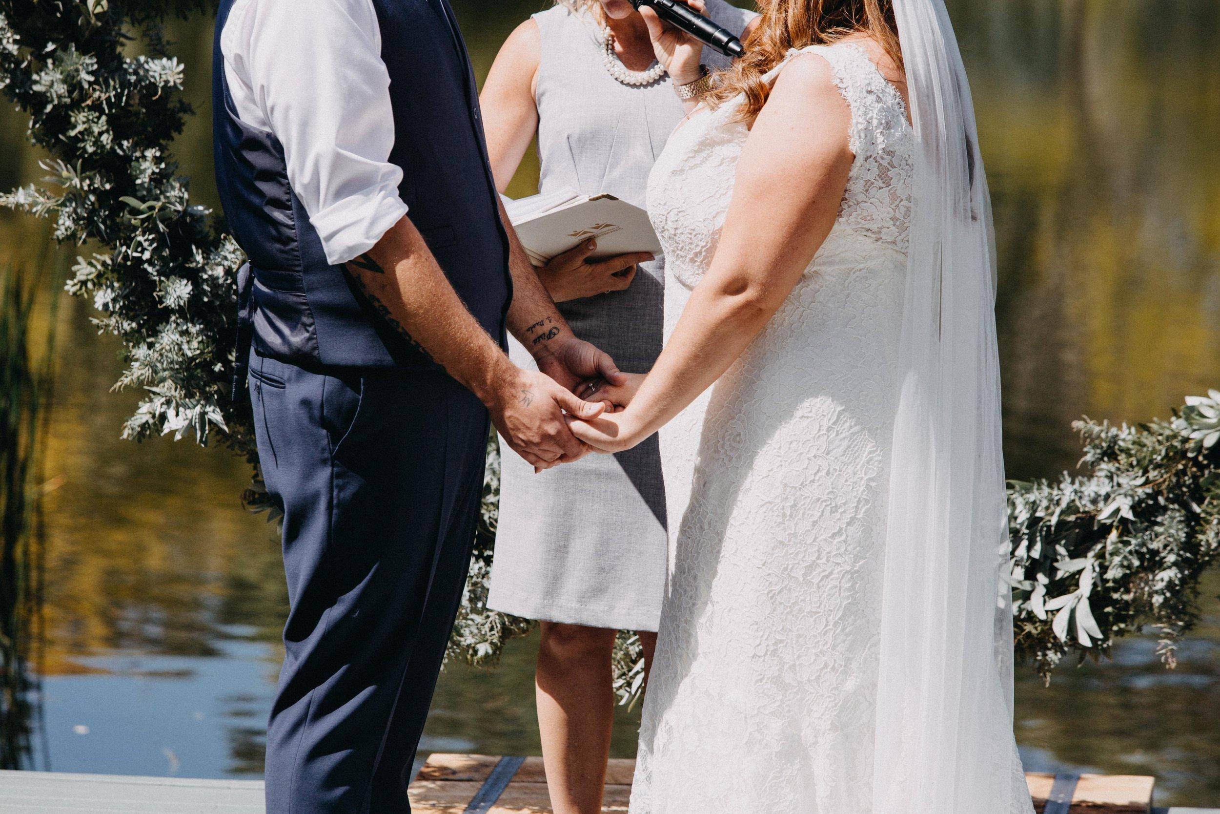 www.emilyobrienphotographynet-jess-ricky-blue-mountains-wedding-77.jpg