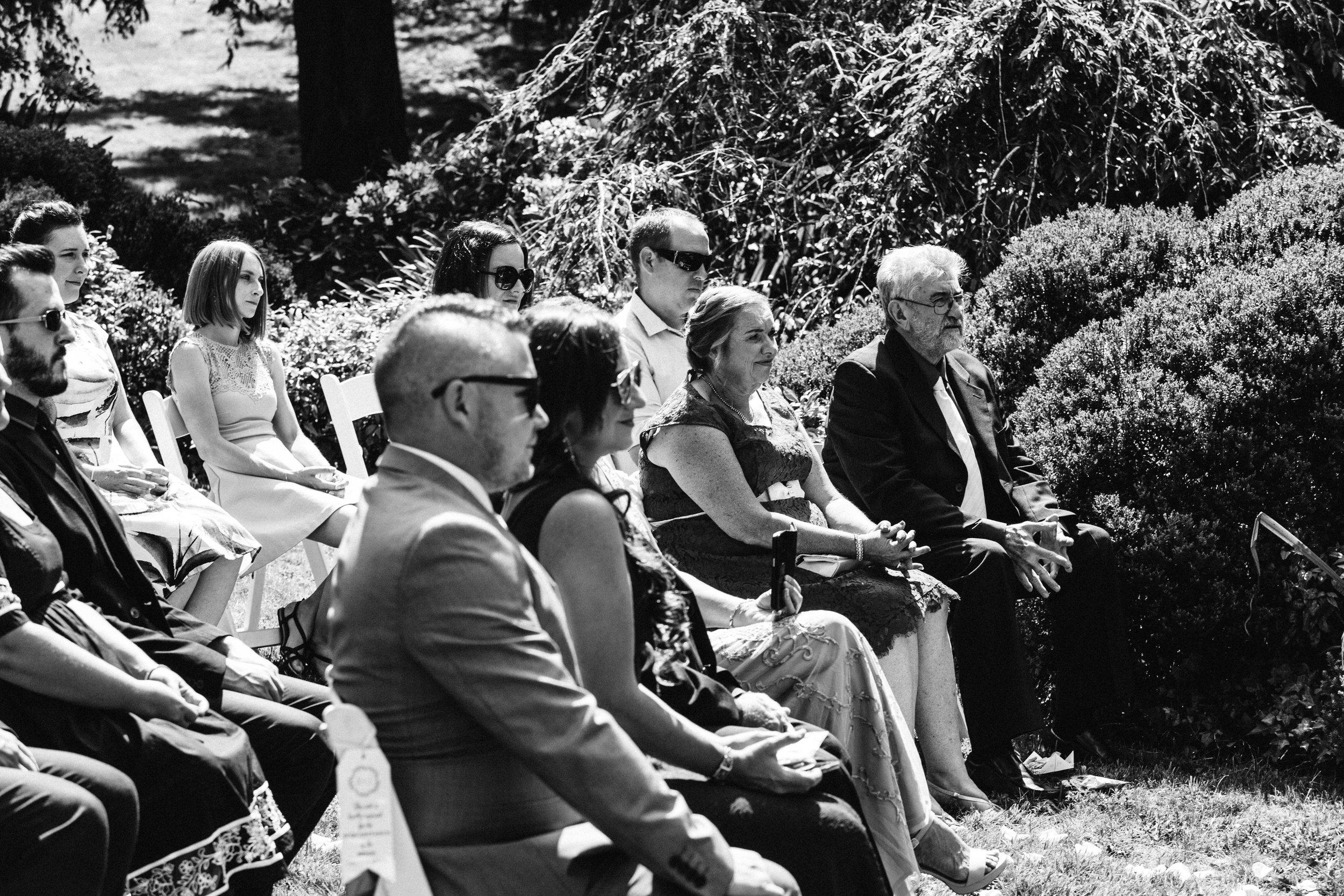 www.emilyobrienphotographynet-jess-ricky-blue-mountains-wedding-78.jpg