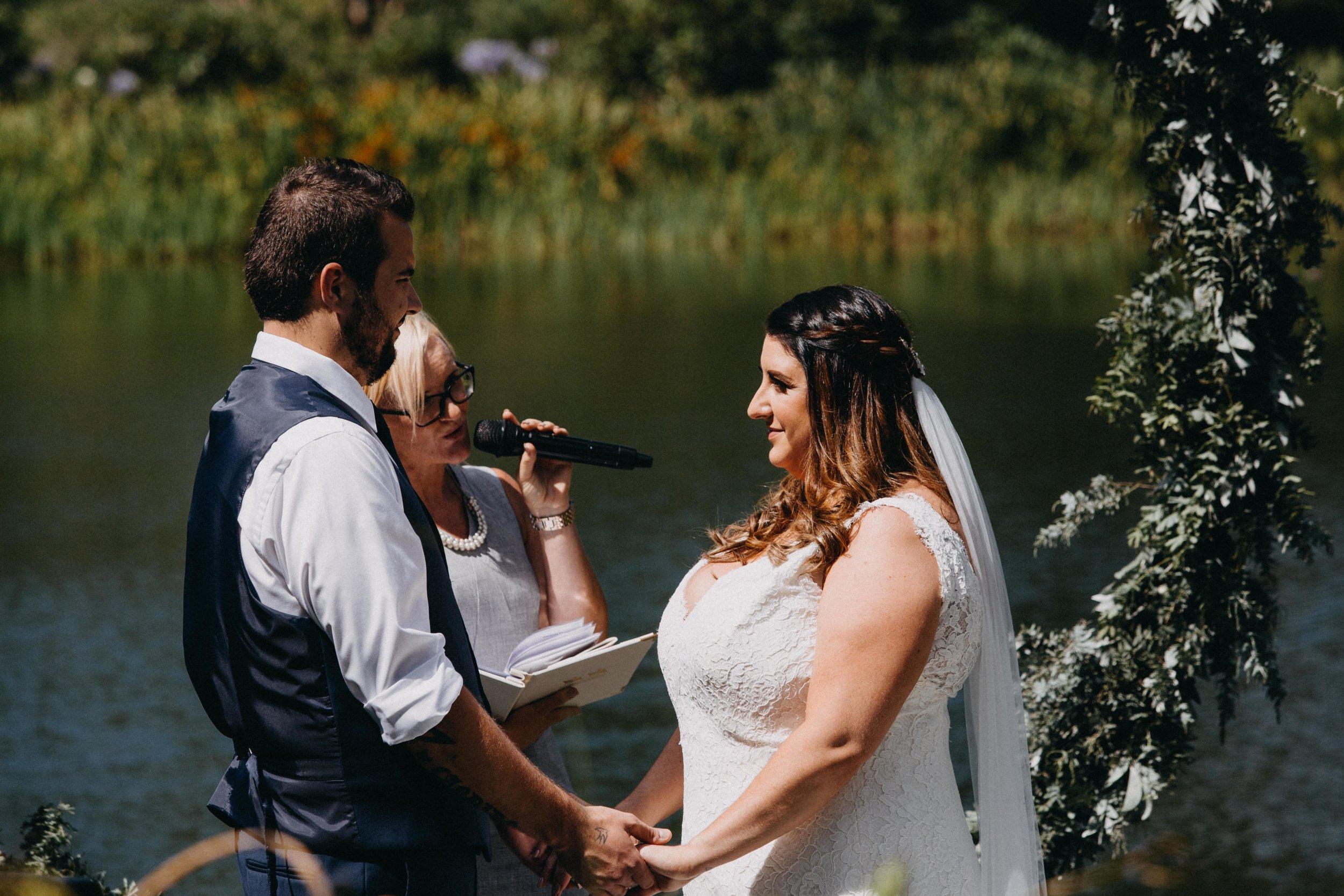 www.emilyobrienphotographynet-jess-ricky-blue-mountains-wedding-79.jpg