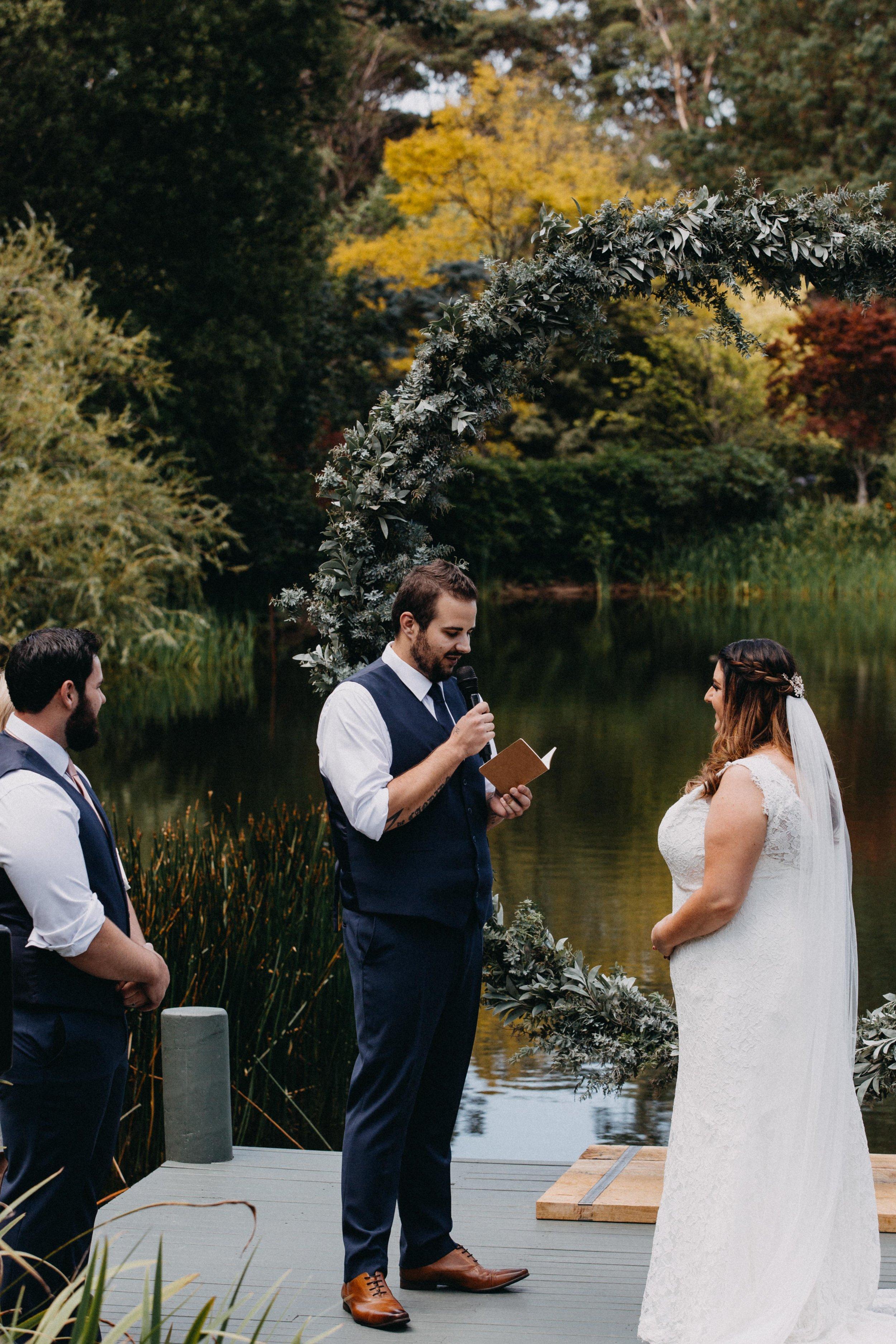 www.emilyobrienphotographynet-jess-ricky-blue-mountains-wedding-82.jpg