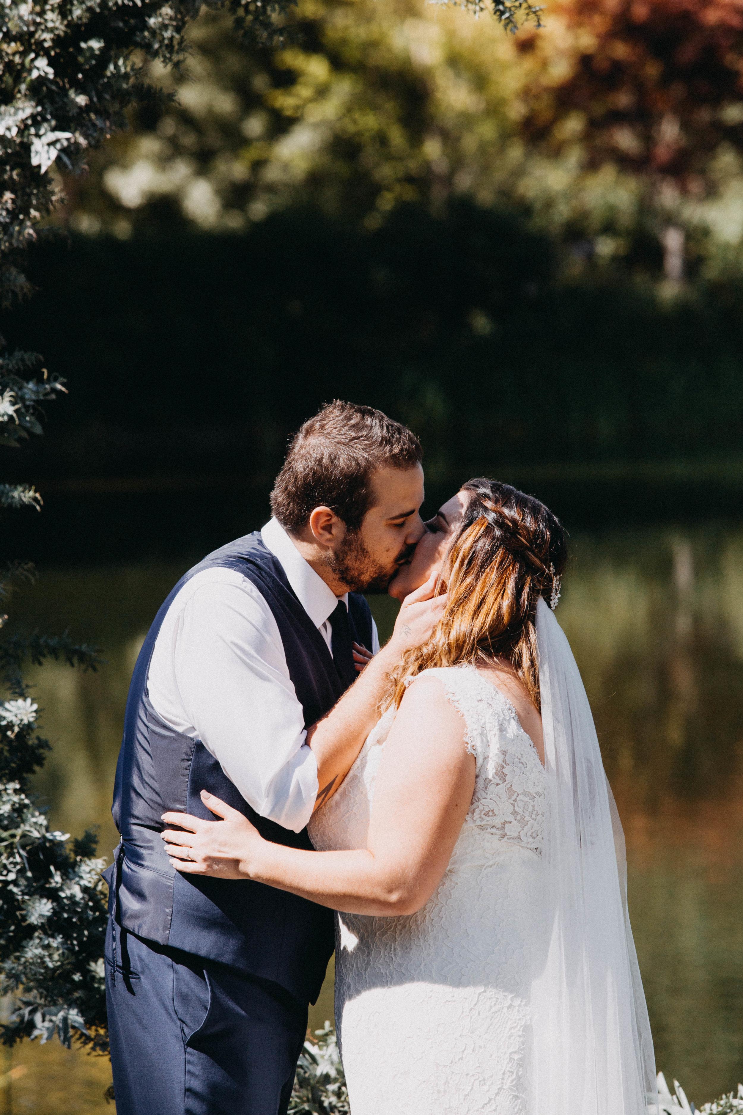 www.emilyobrienphotographynet-jess-ricky-blue-mountains-wedding-85.jpg