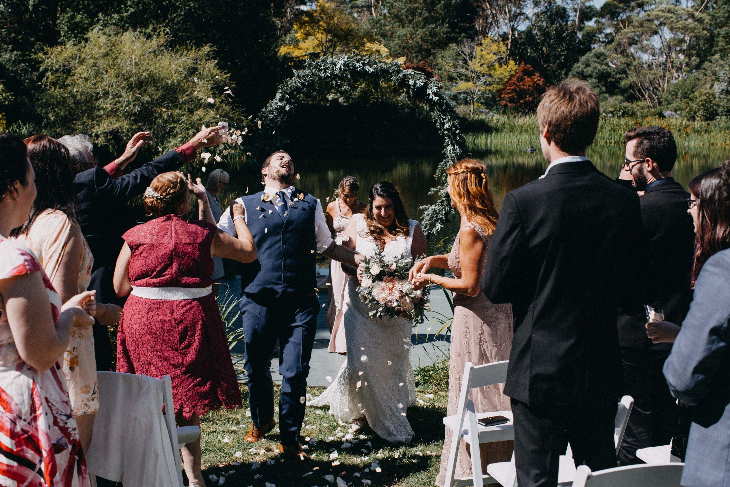 www.emilyobrienphotographynet-jess-ricky-blue-mountains-wedding-86.jpg