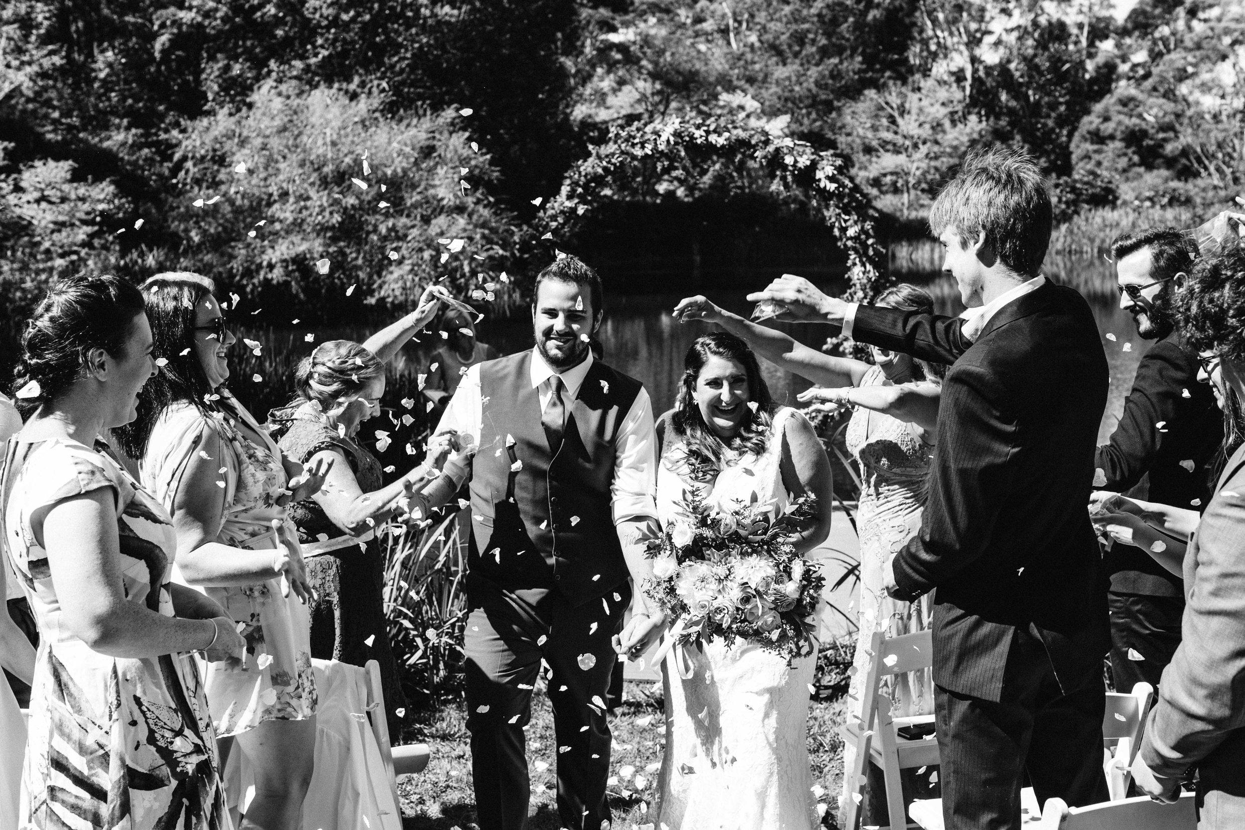www.emilyobrienphotographynet-jess-ricky-blue-mountains-wedding-88.jpg