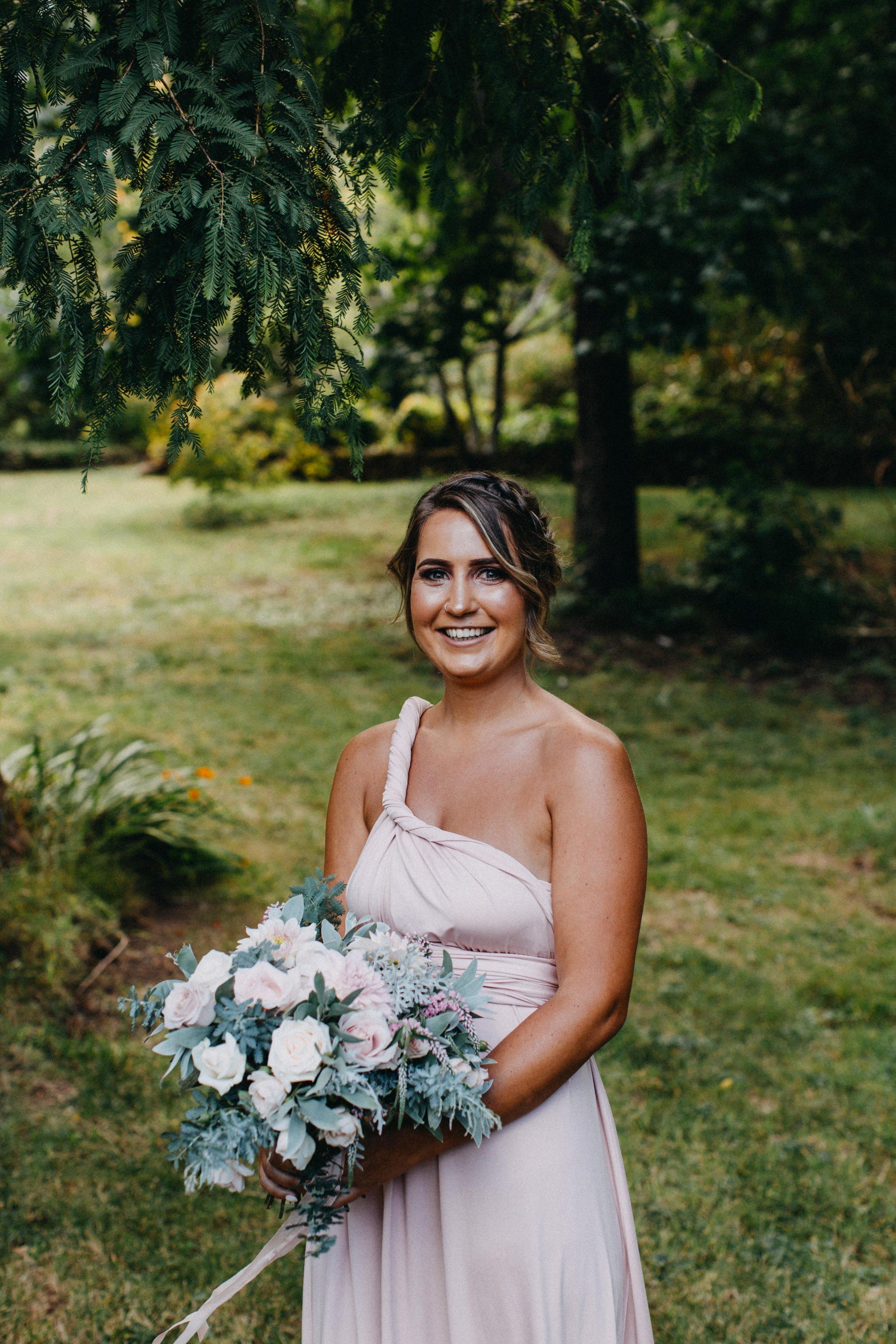 www.emilyobrienphotographynet-jess-ricky-blue-mountains-wedding-95.jpg