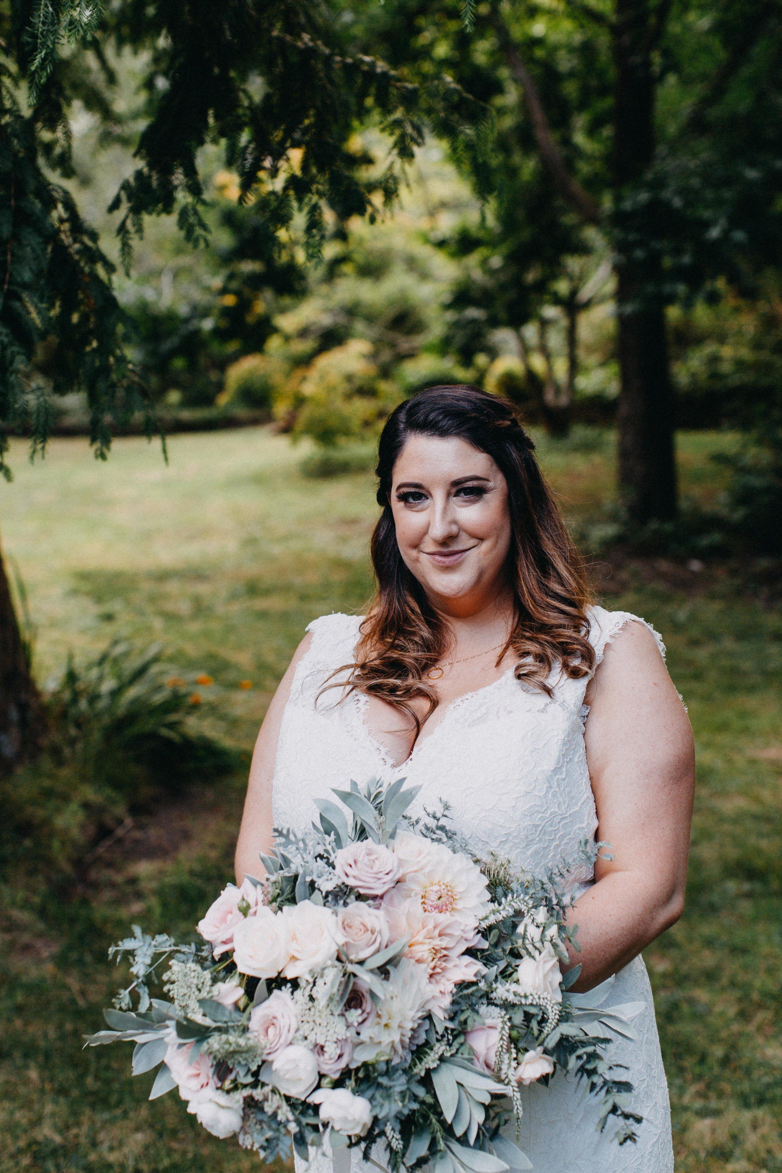 www.emilyobrienphotographynet-jess-ricky-blue-mountains-wedding-101.jpg