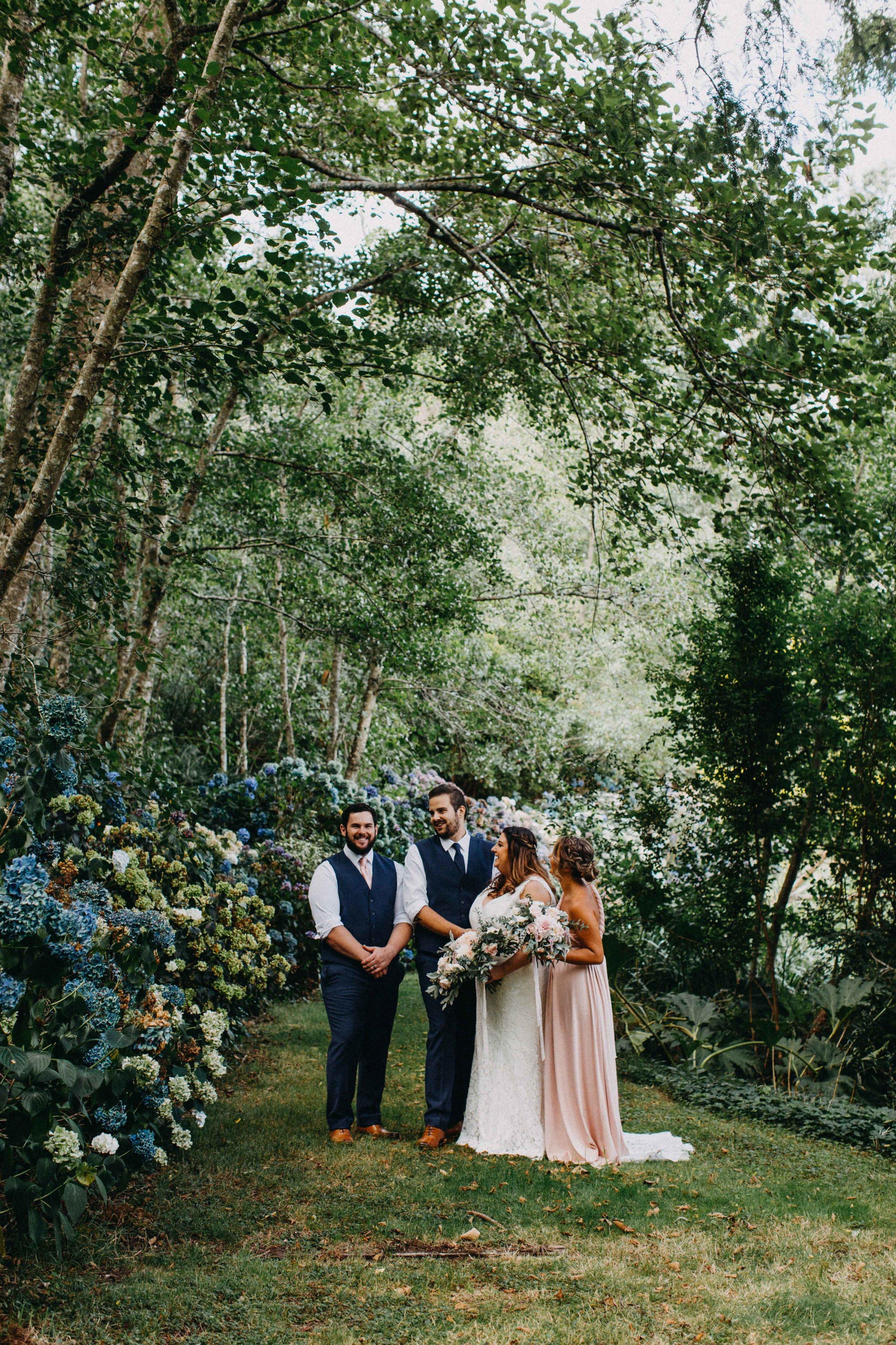 www.emilyobrienphotographynet-jess-ricky-blue-mountains-wedding-104.jpg