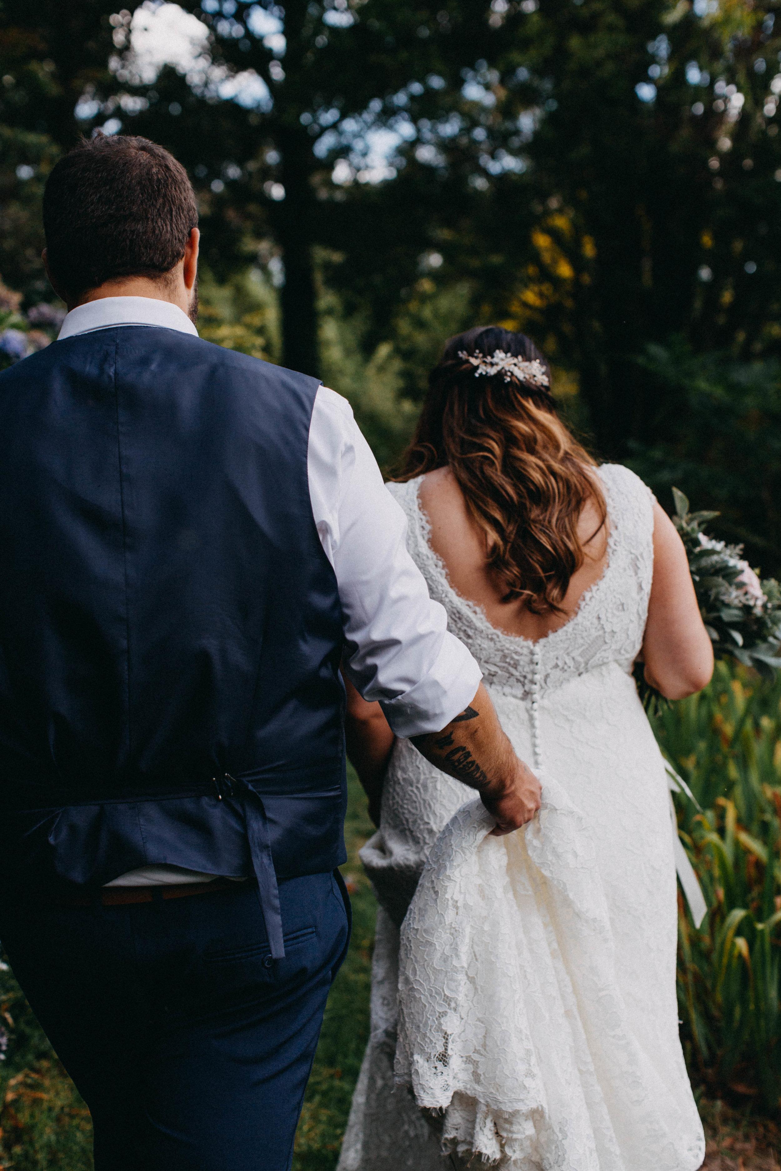 www.emilyobrienphotographynet-jess-ricky-blue-mountains-wedding-107.jpg