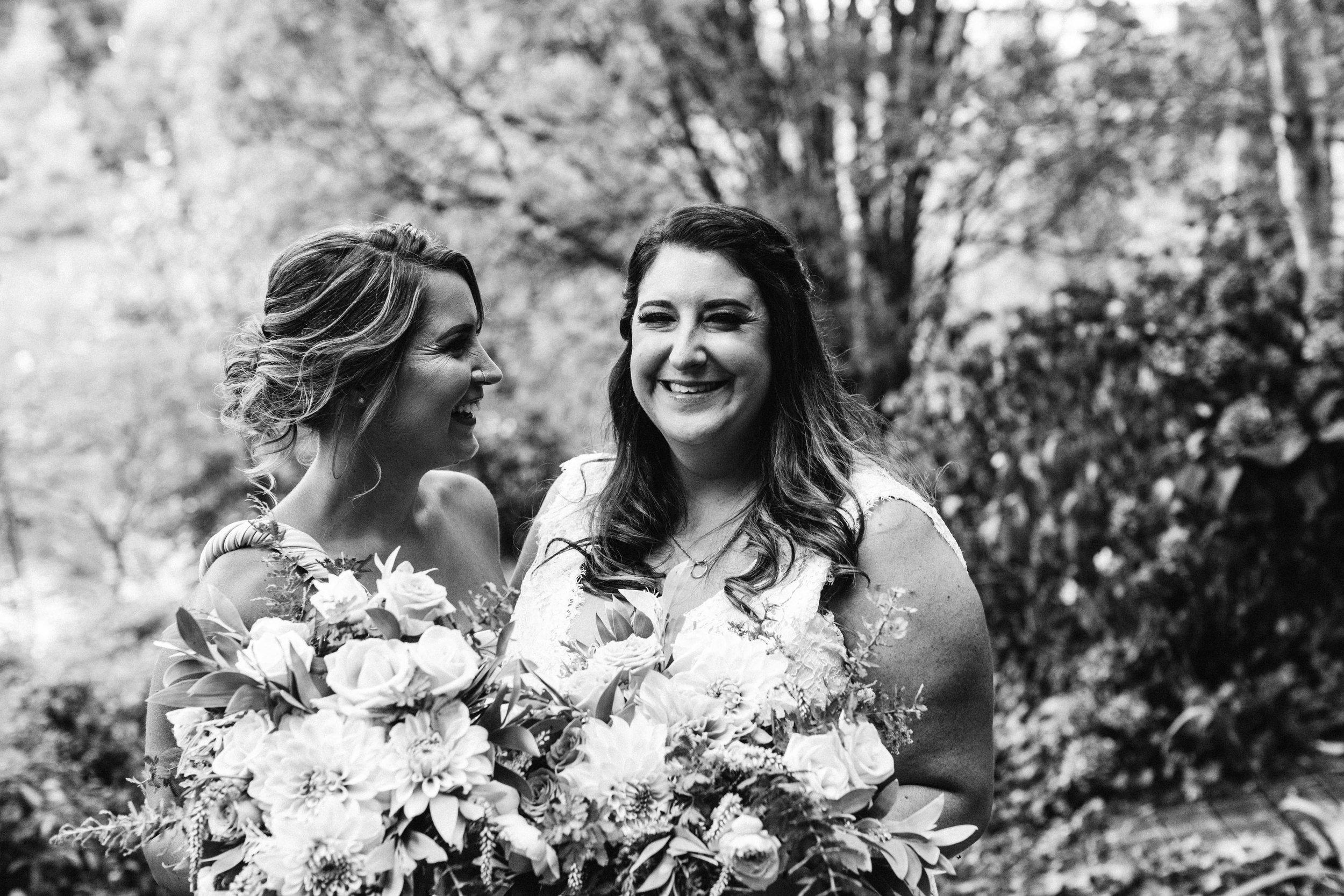 www.emilyobrienphotographynet-jess-ricky-blue-mountains-wedding-110.jpg