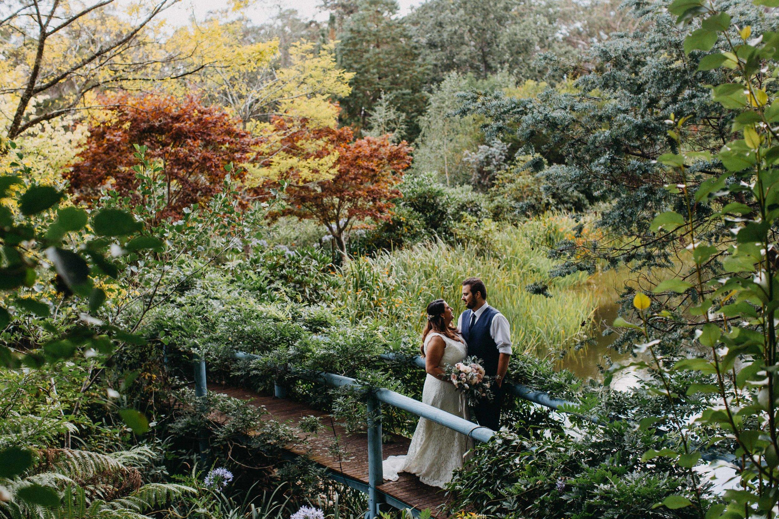 www.emilyobrienphotographynet-jess-ricky-blue-mountains-wedding-113.jpg