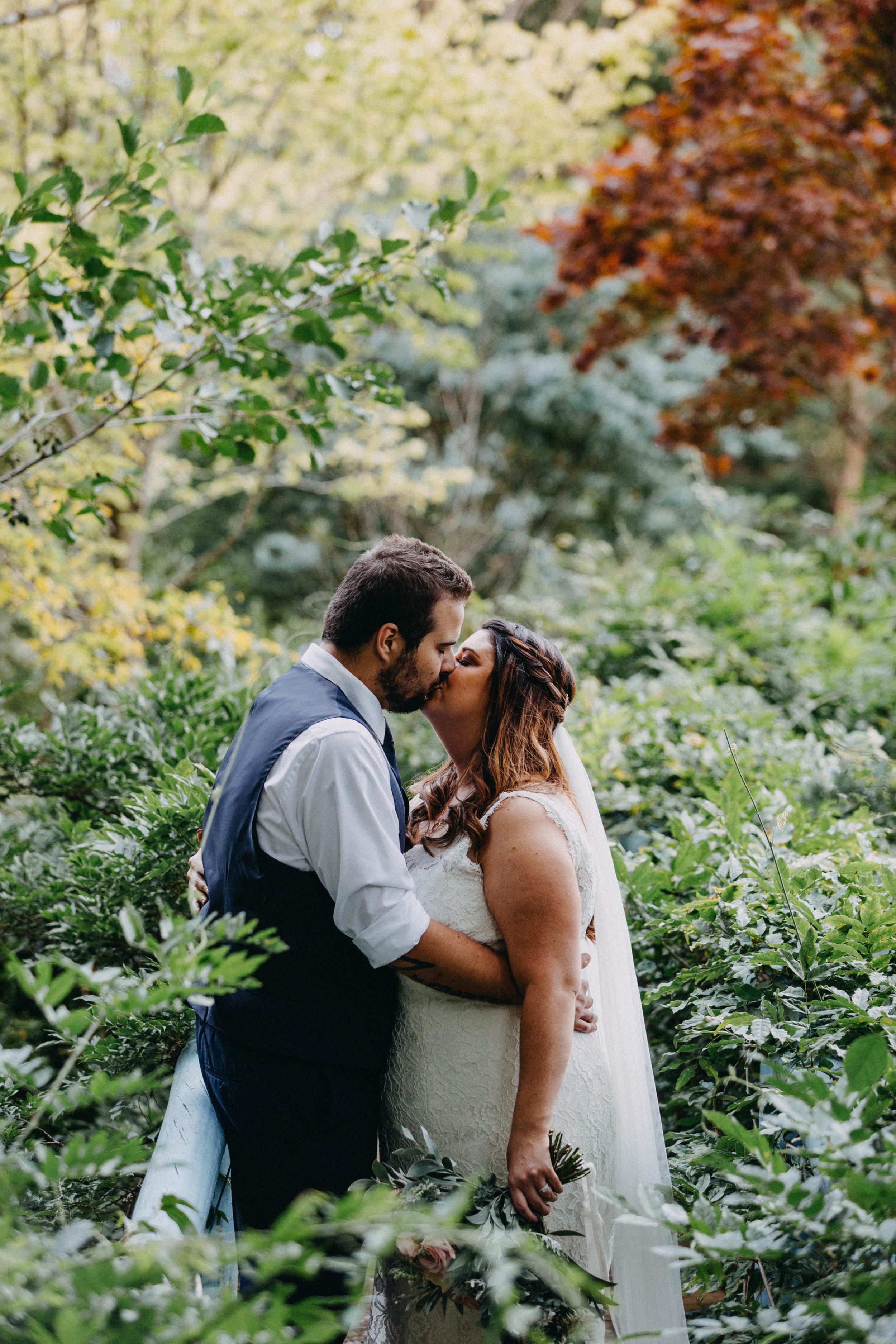 www.emilyobrienphotographynet-jess-ricky-blue-mountains-wedding-114.jpg