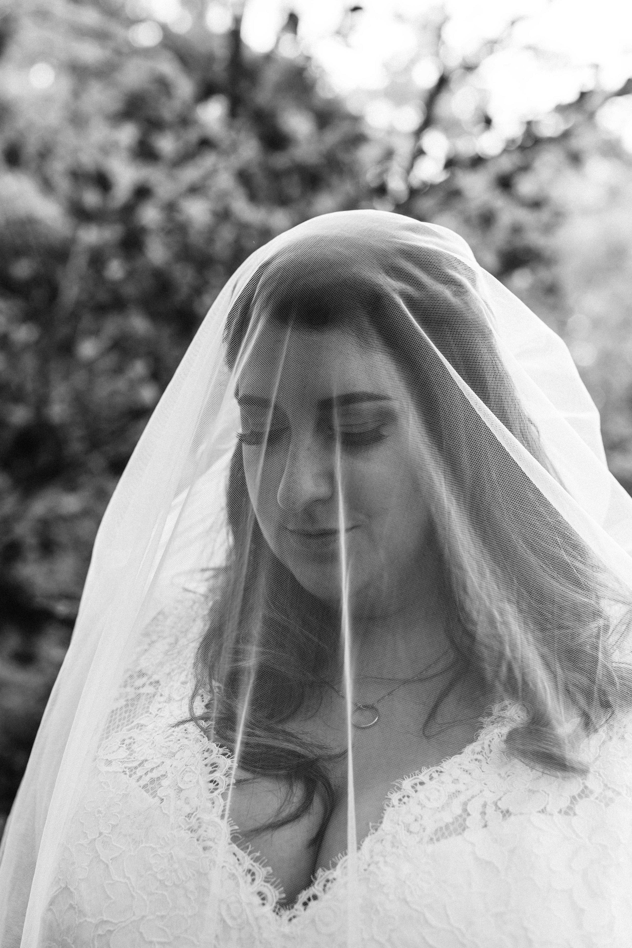 www.emilyobrienphotographynet-jess-ricky-blue-mountains-wedding-118.jpg