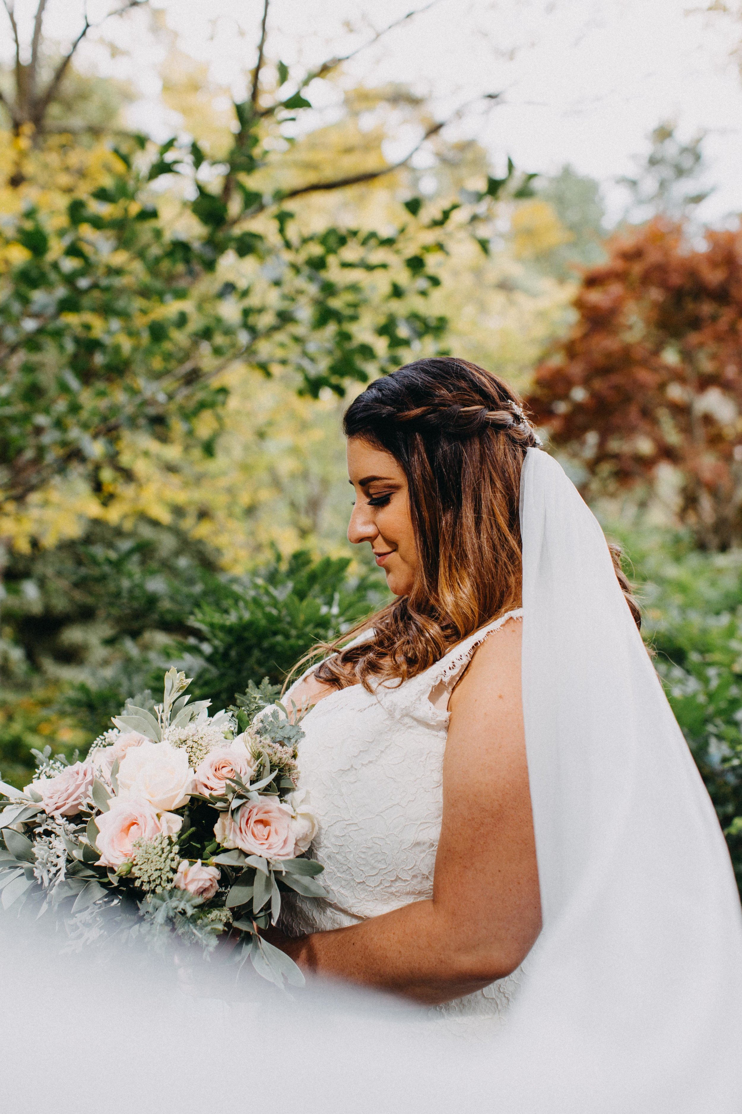 www.emilyobrienphotographynet-jess-ricky-blue-mountains-wedding-120.jpg