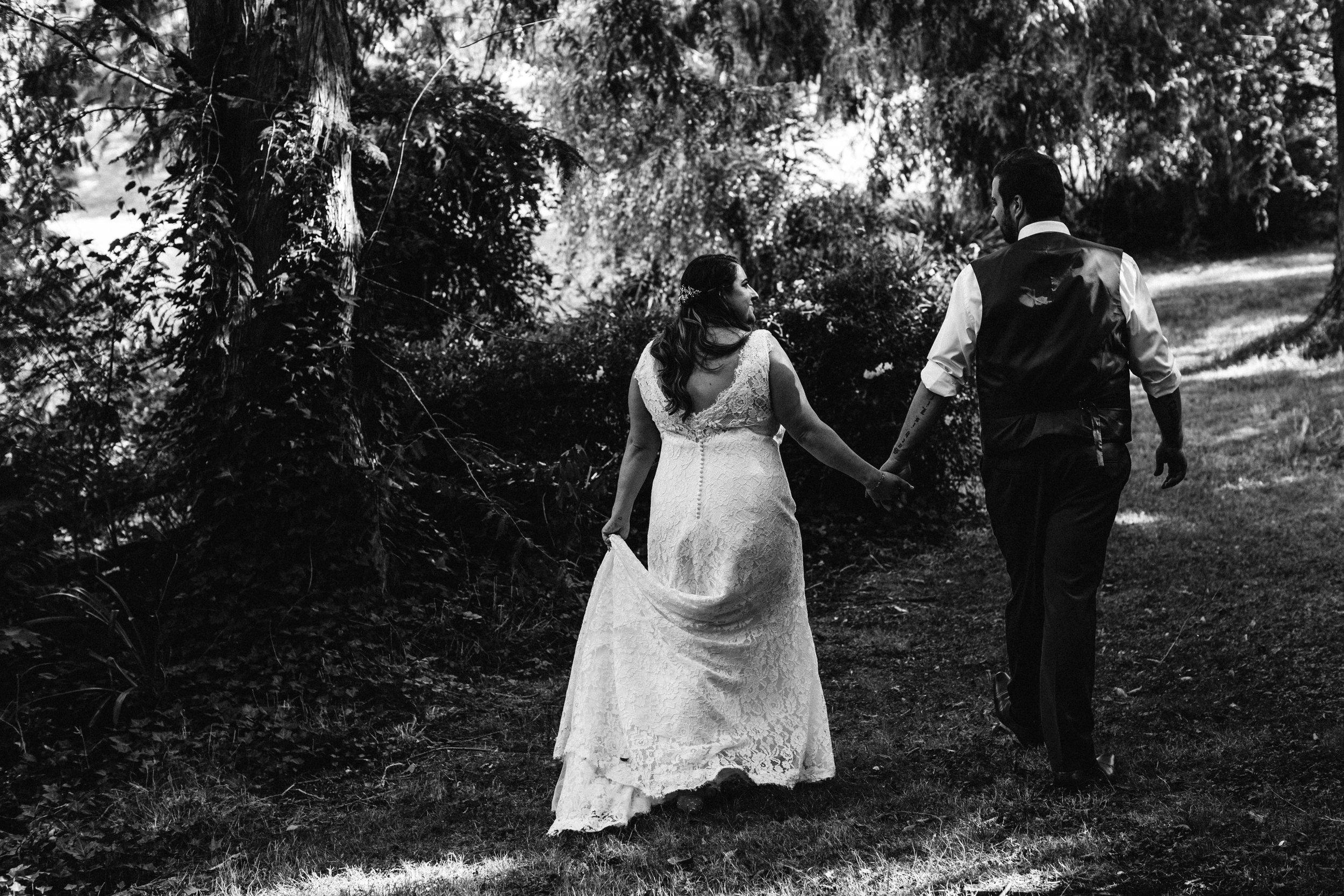 www.emilyobrienphotographynet-jess-ricky-blue-mountains-wedding-121.jpg