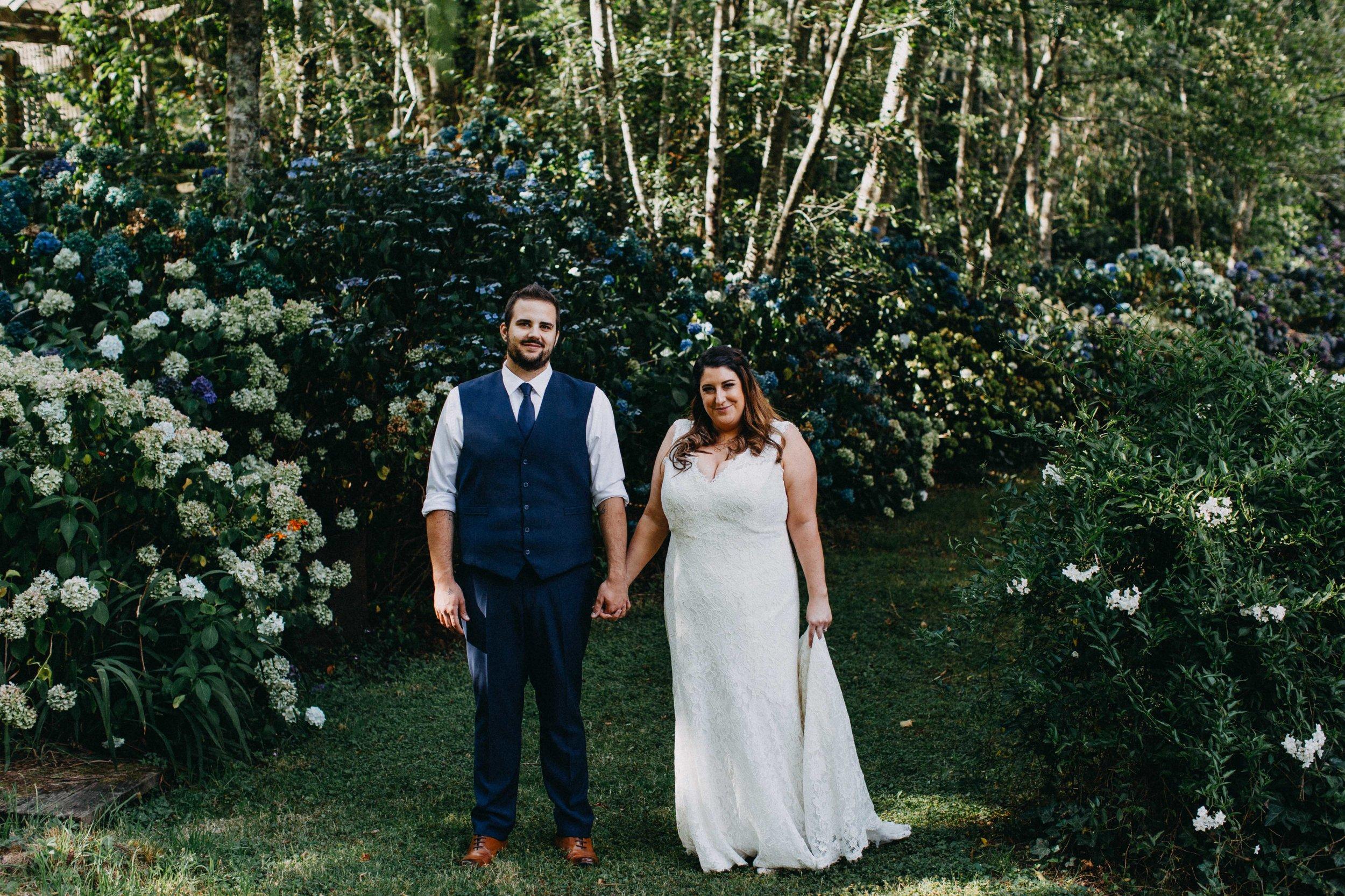www.emilyobrienphotographynet-jess-ricky-blue-mountains-wedding-122.jpg