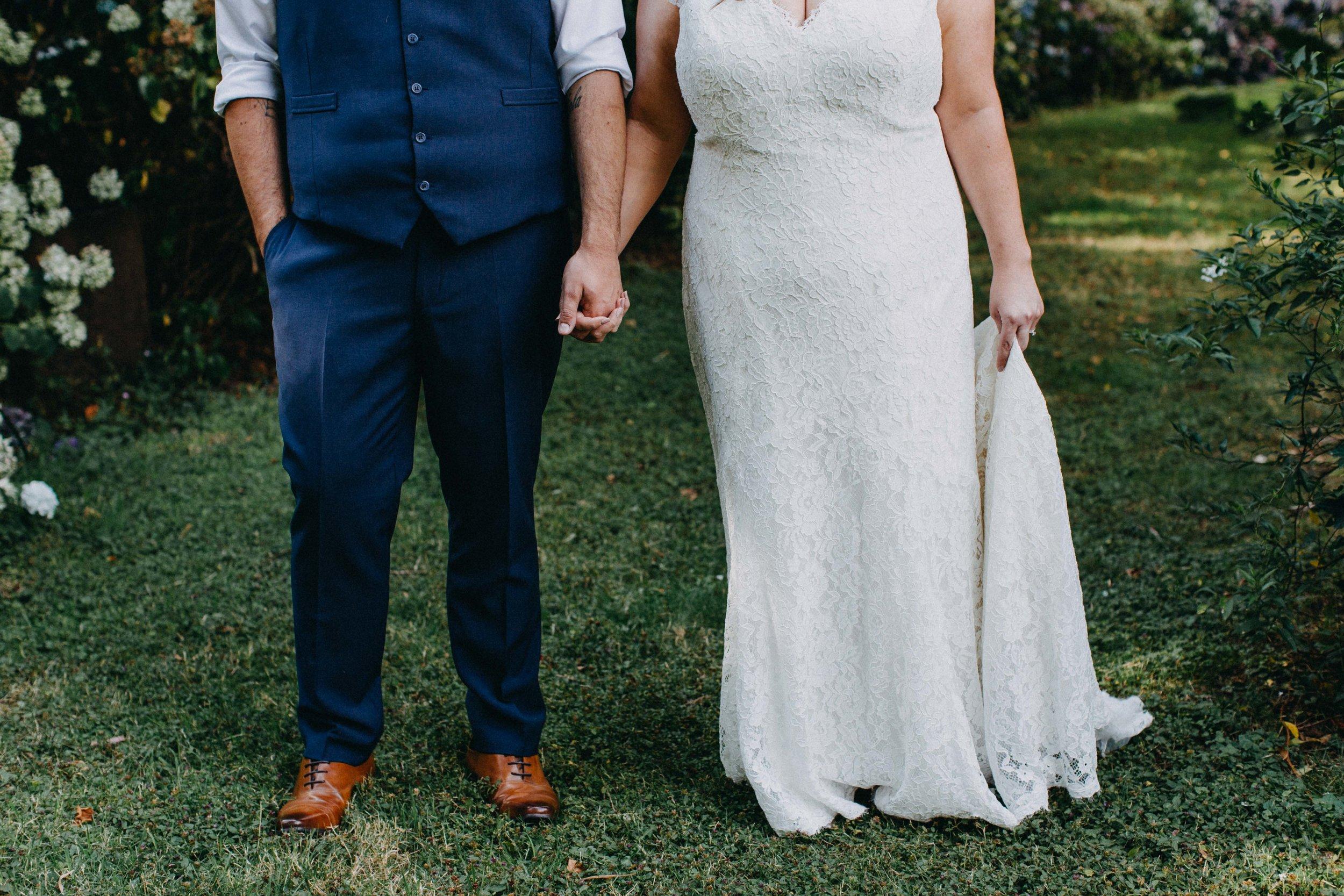 www.emilyobrienphotographynet-jess-ricky-blue-mountains-wedding-123.jpg
