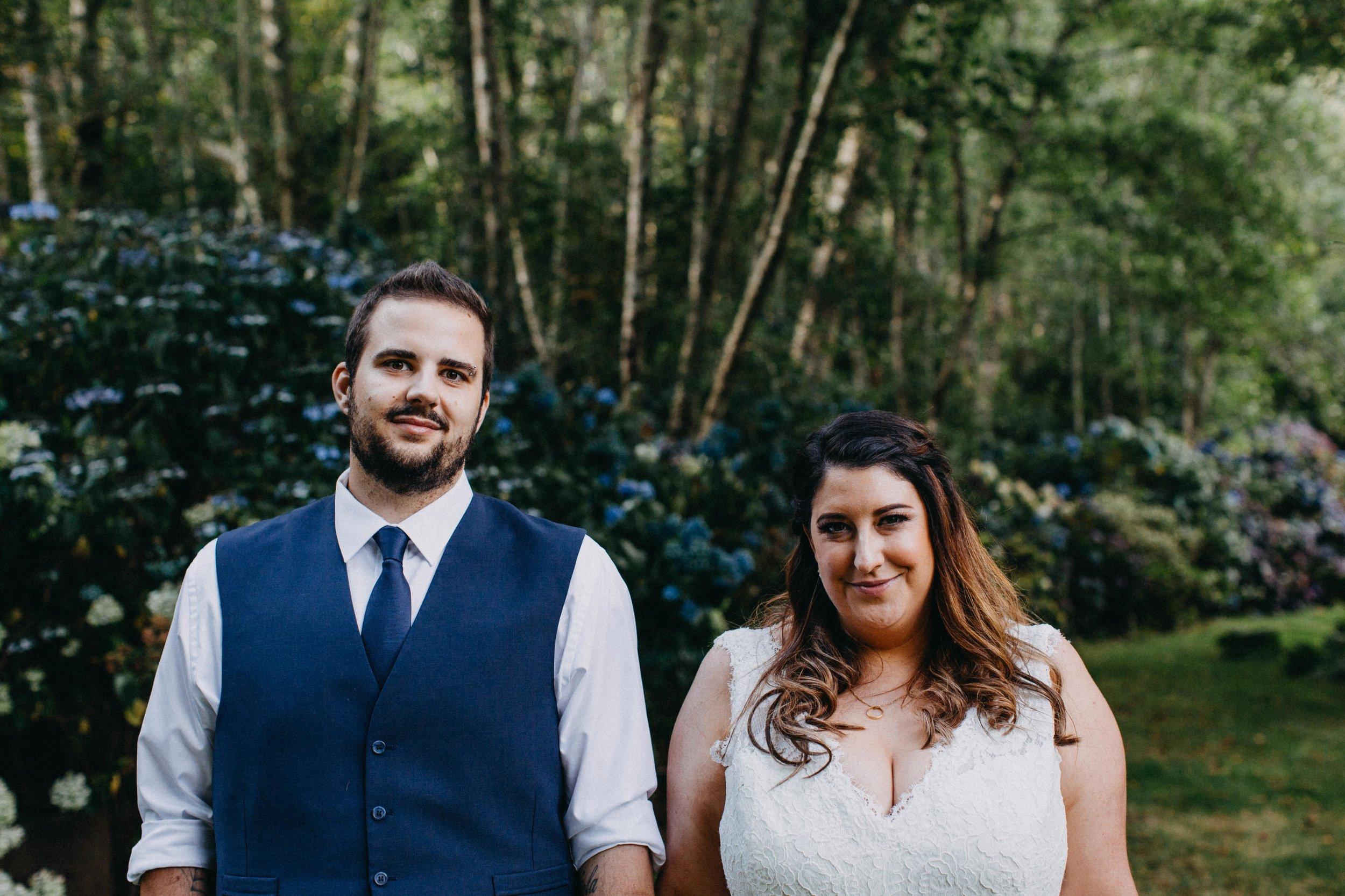 www.emilyobrienphotographynet-jess-ricky-blue-mountains-wedding-124.jpg