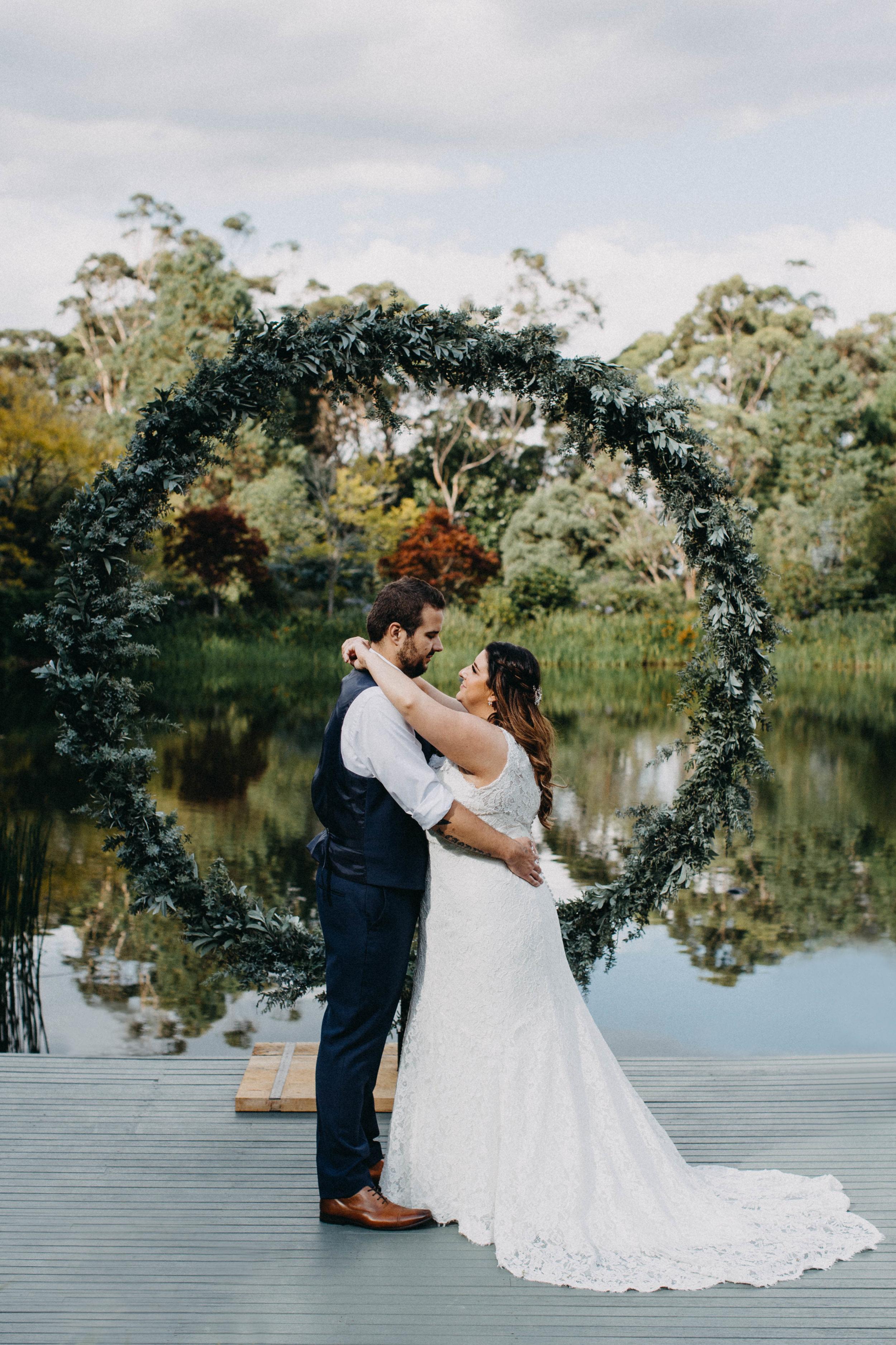 www.emilyobrienphotographynet-jess-ricky-blue-mountains-wedding-125.jpg