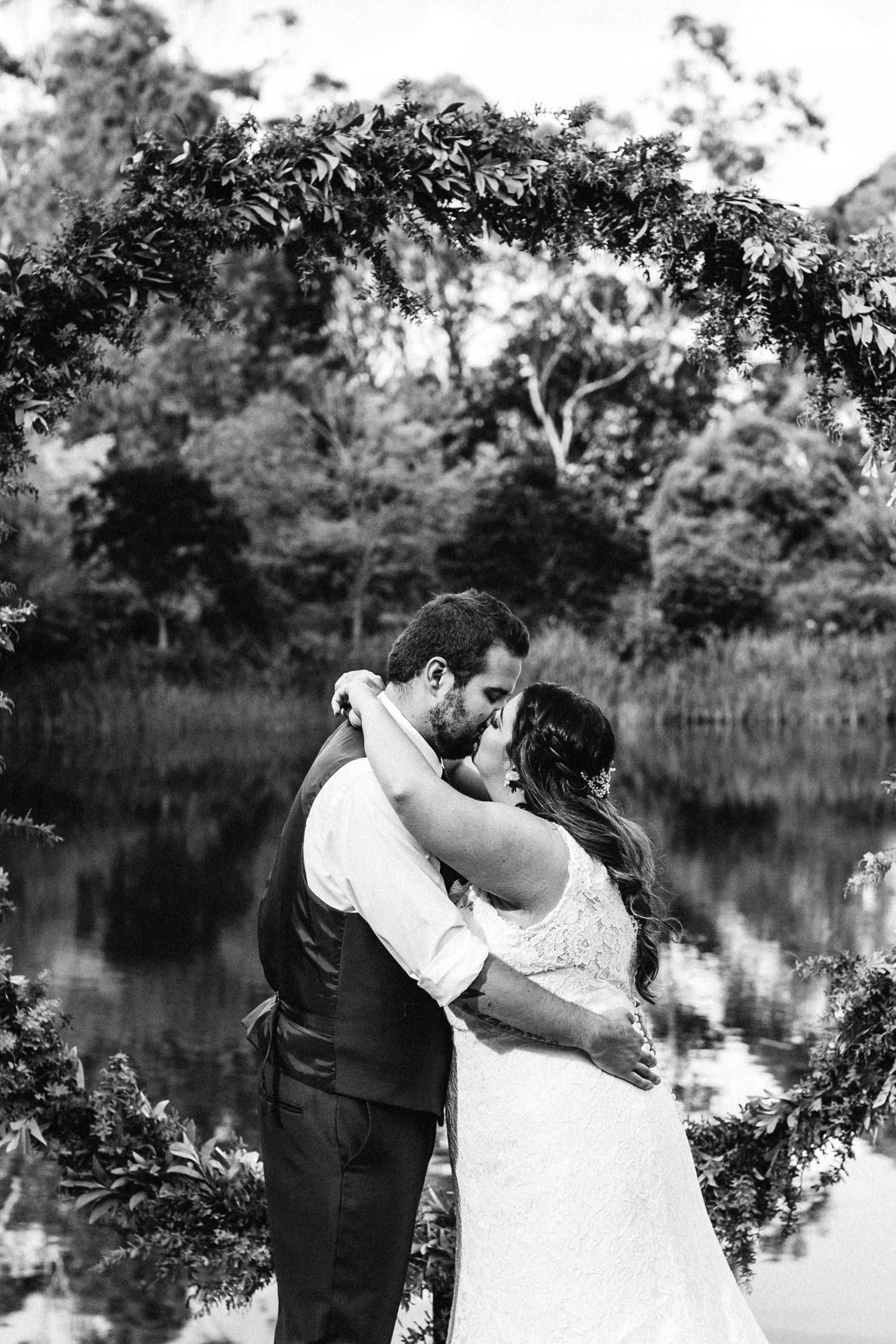 www.emilyobrienphotographynet-jess-ricky-blue-mountains-wedding-126.jpg