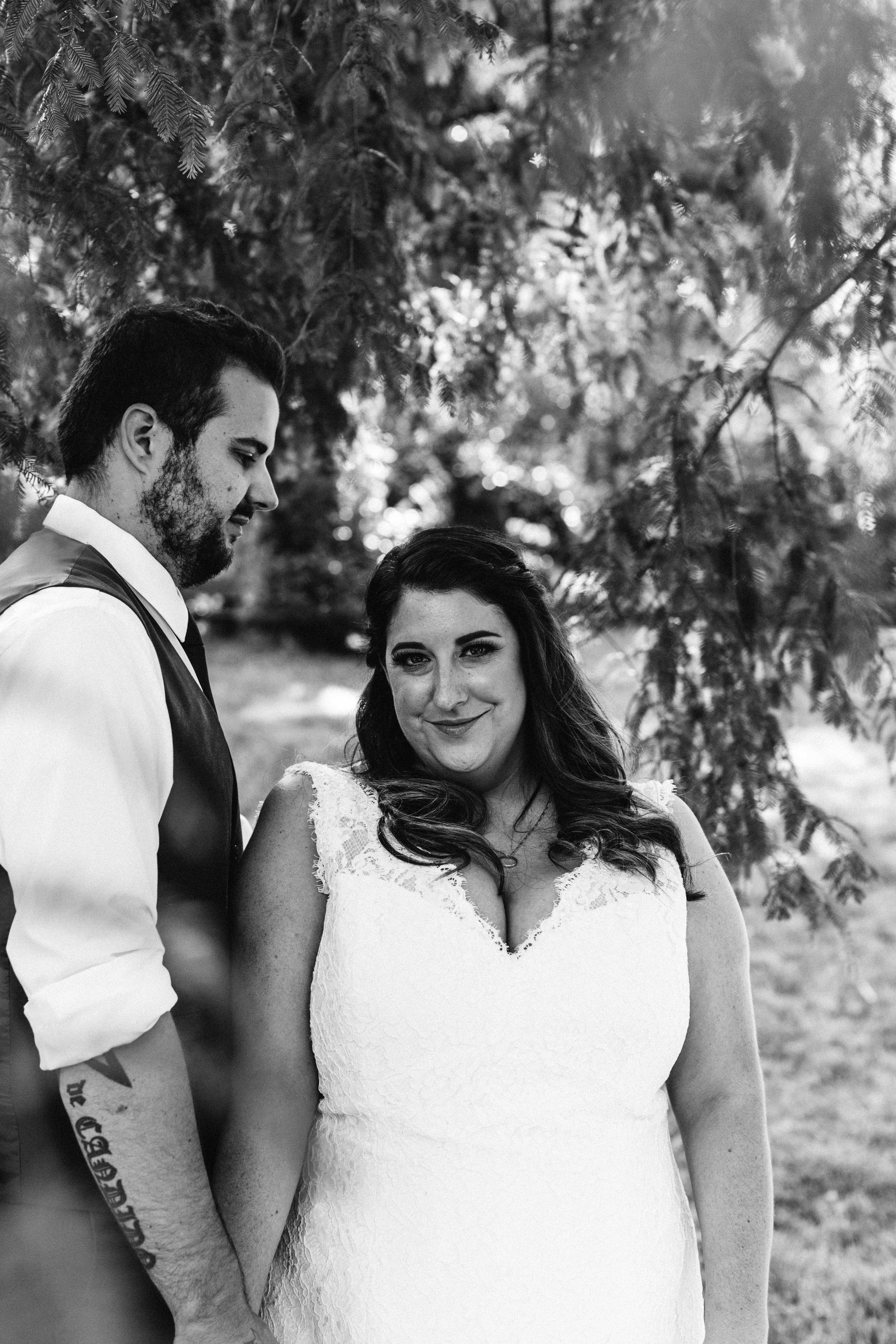 www.emilyobrienphotographynet-jess-ricky-blue-mountains-wedding-127.jpg