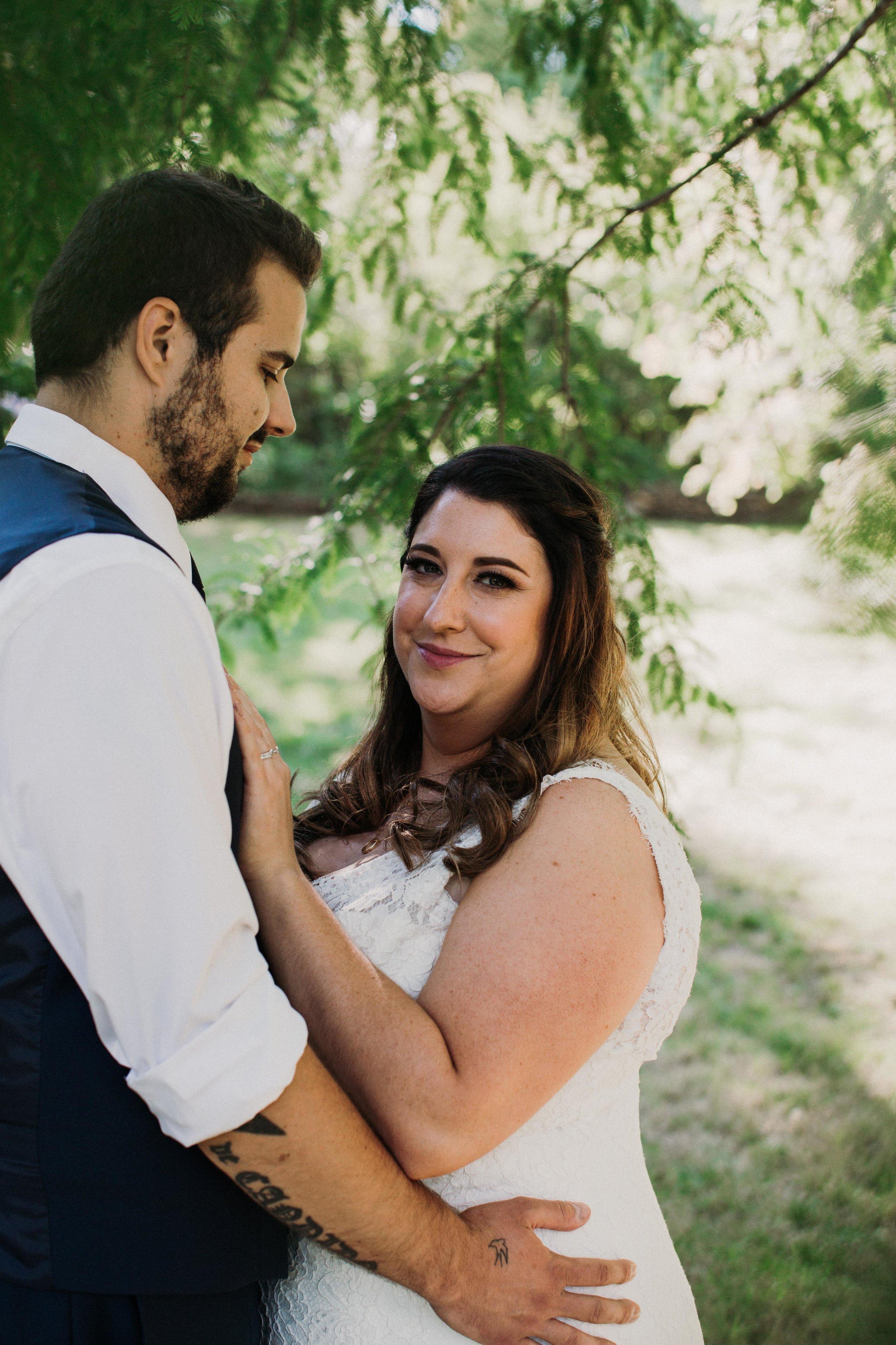 www.emilyobrienphotographynet-jess-ricky-blue-mountains-wedding-128.jpg
