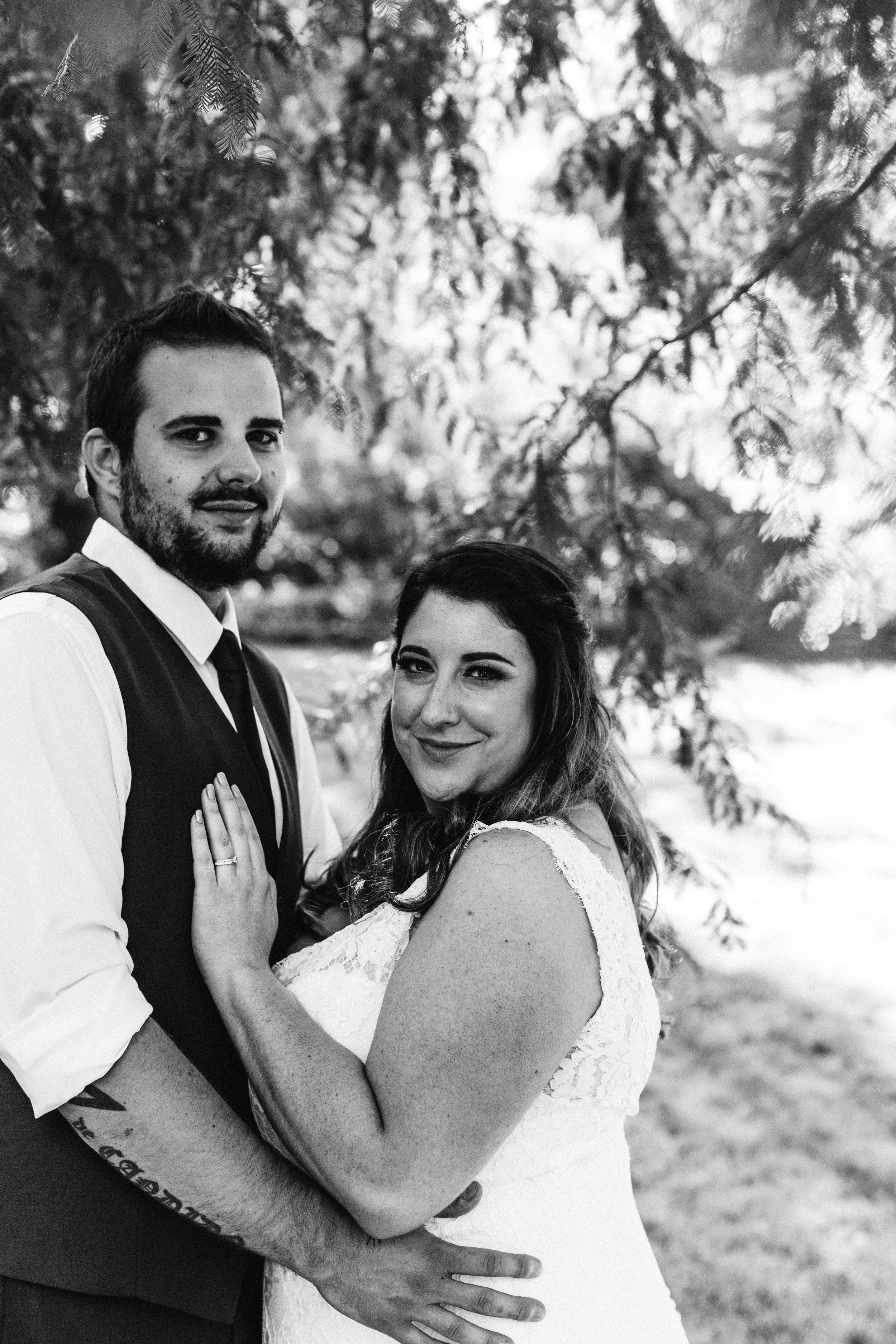 www.emilyobrienphotographynet-jess-ricky-blue-mountains-wedding-129.jpg