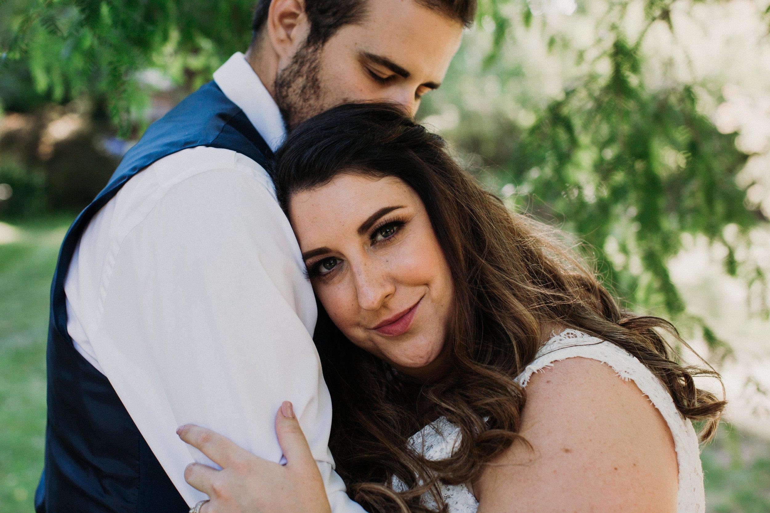 www.emilyobrienphotographynet-jess-ricky-blue-mountains-wedding-130.jpg