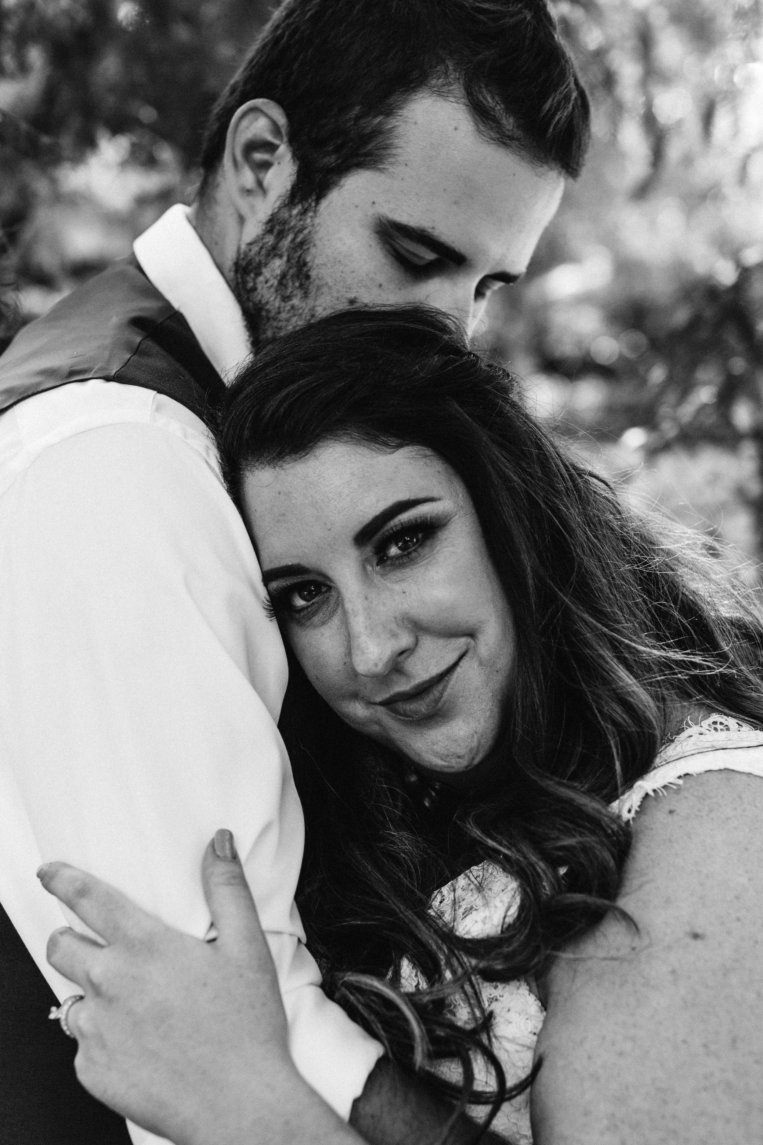 www.emilyobrienphotographynet-jess-ricky-blue-mountains-wedding-131.jpg