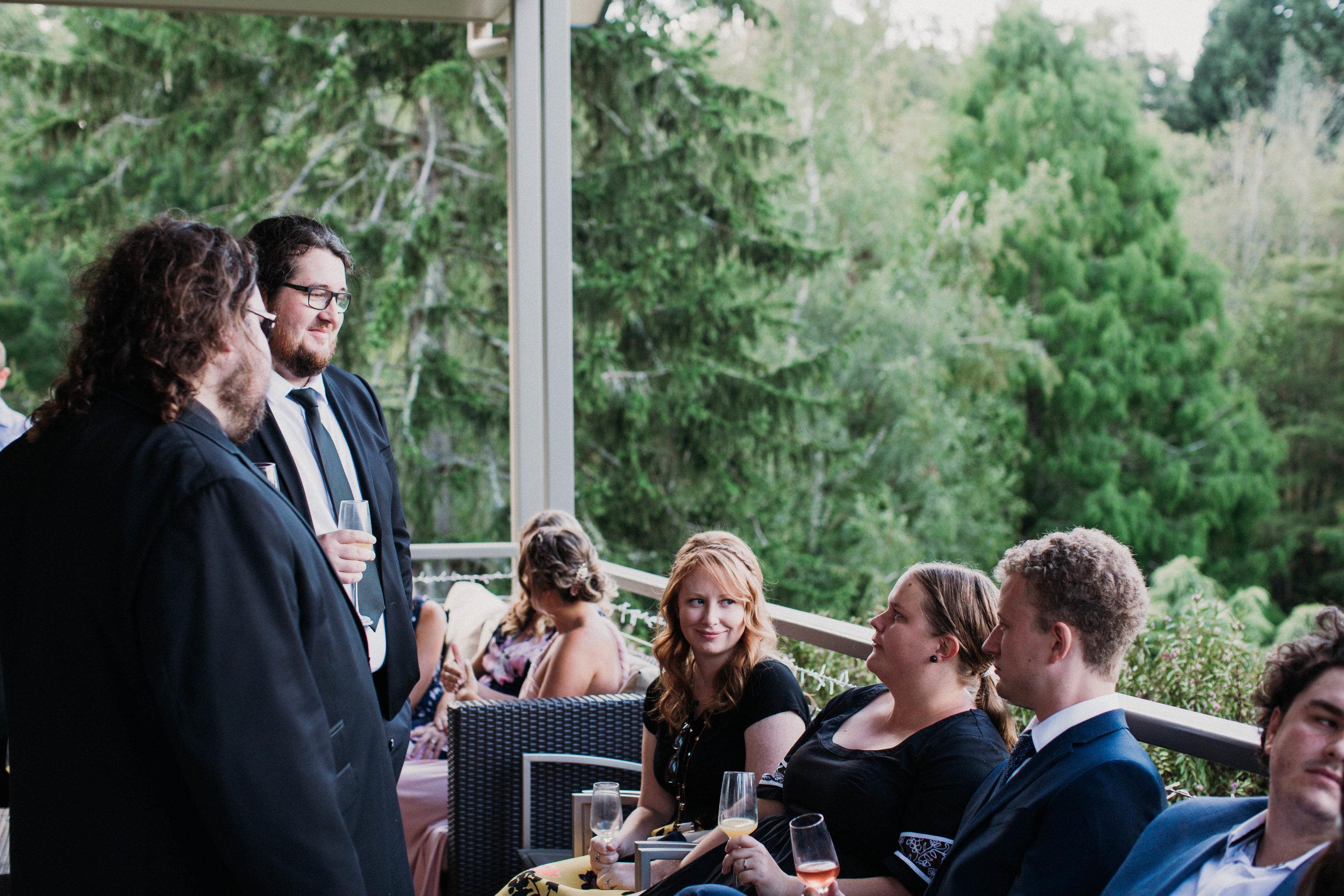 www.emilyobrienphotographynet-jess-ricky-blue-mountains-wedding-135.jpg