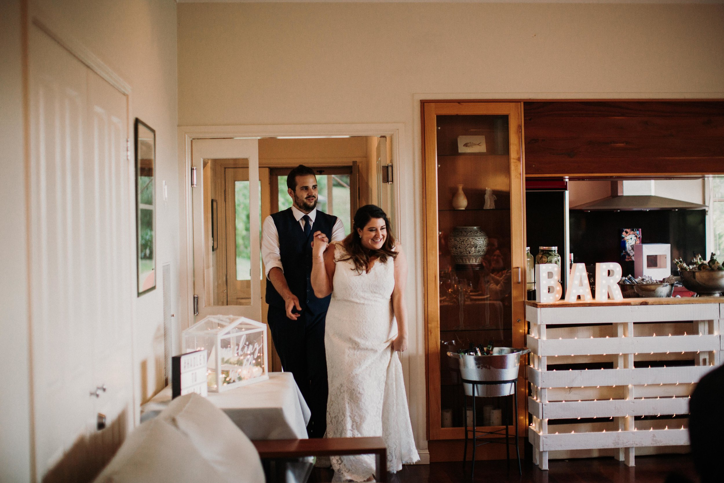 www.emilyobrienphotographynet-jess-ricky-blue-mountains-wedding-140.jpg