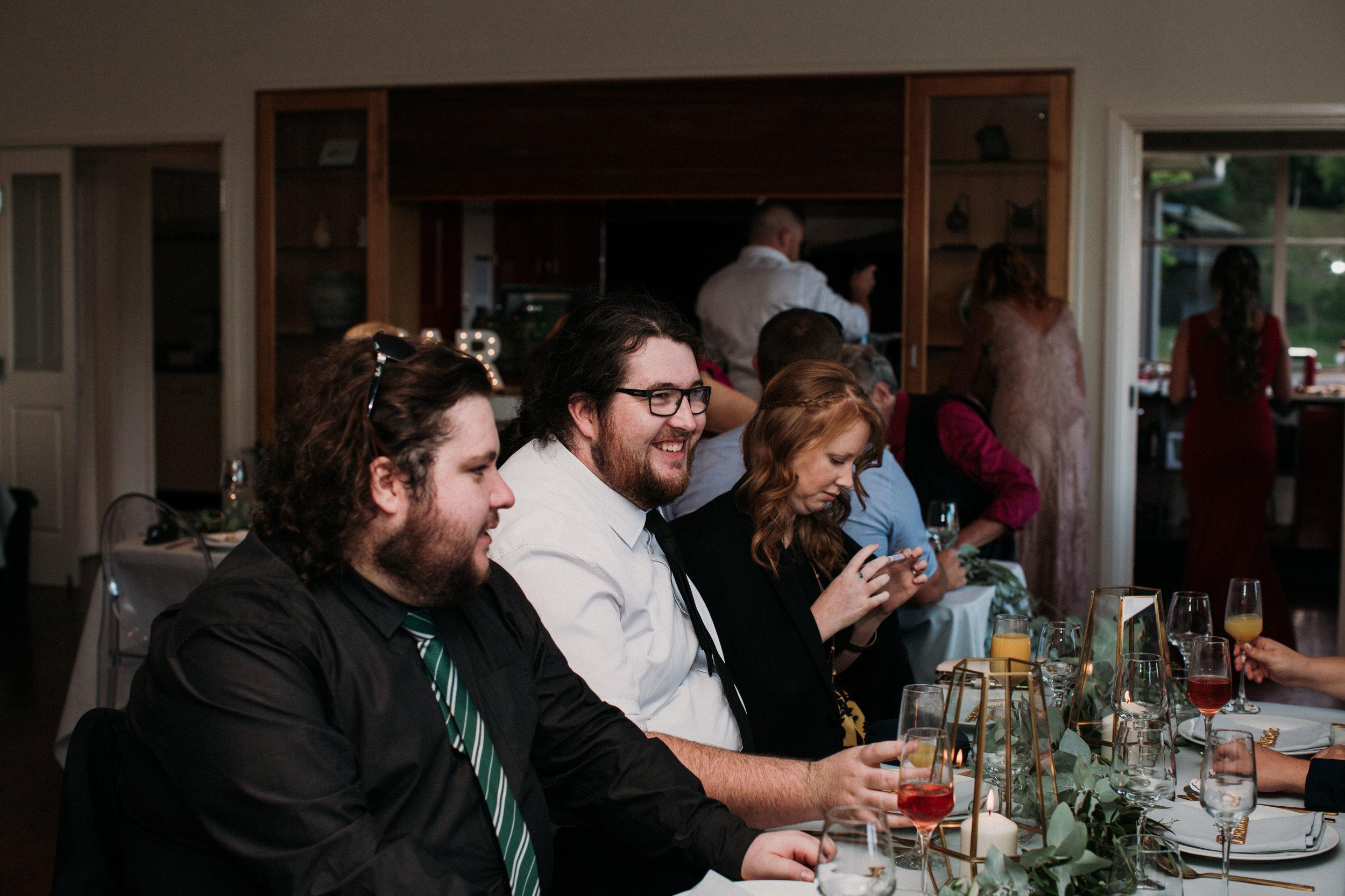 www.emilyobrienphotographynet-jess-ricky-blue-mountains-wedding-141.jpg