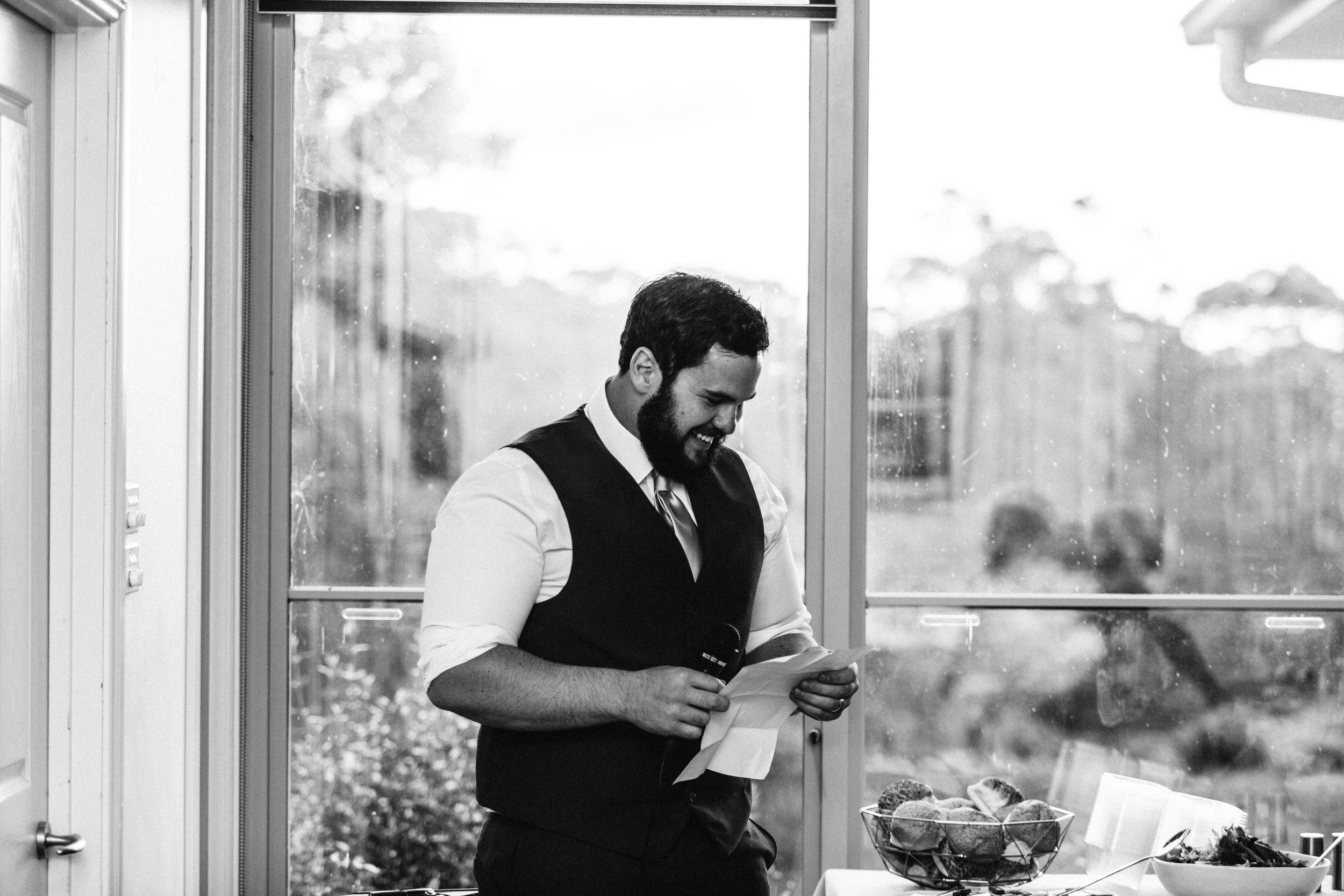 www.emilyobrienphotographynet-jess-ricky-blue-mountains-wedding-157.jpg