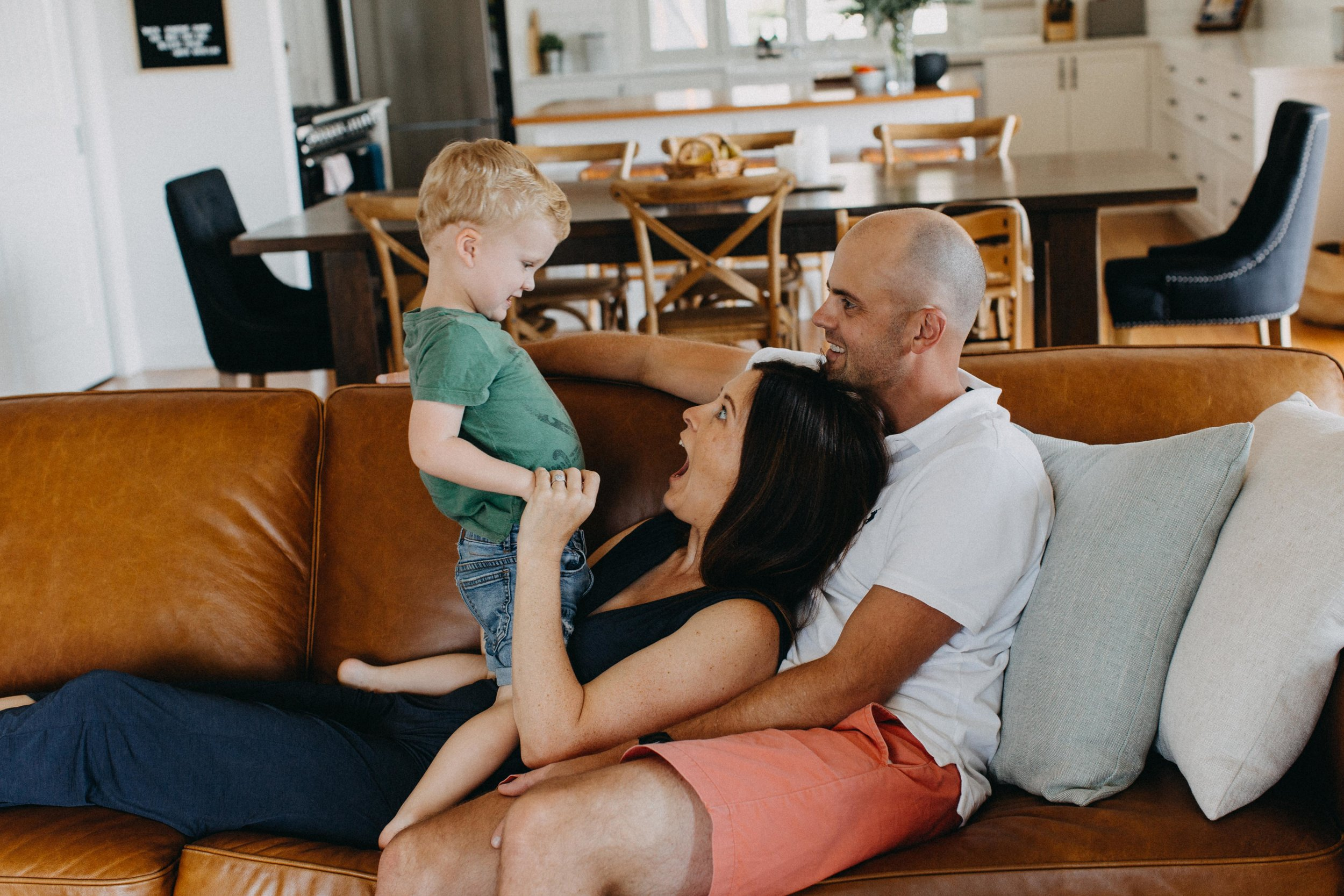 family-photography-picton-lifestyle-www.emilyobrienphotography.net-7.jpg