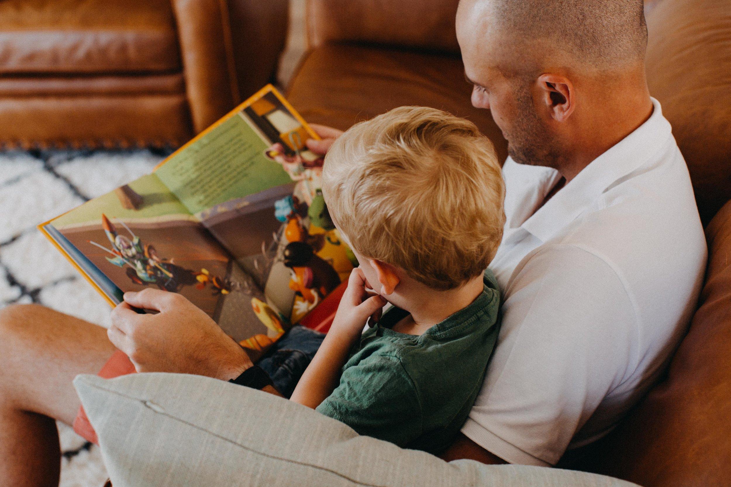 family-photography-picton-lifestyle-www.emilyobrienphotography.net-12.jpg