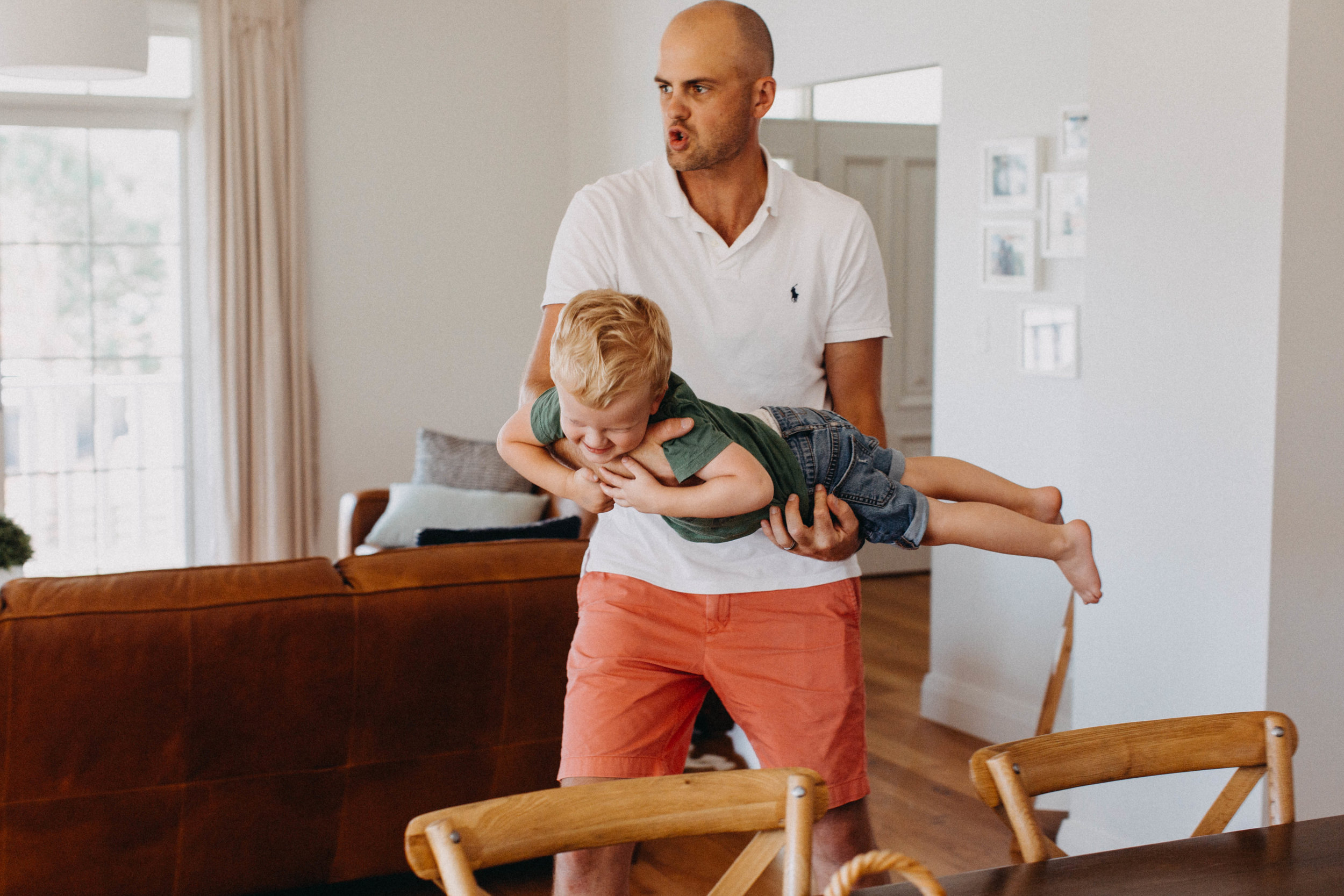 family-photography-picton-lifestyle-www.emilyobrienphotography.net-17.jpg