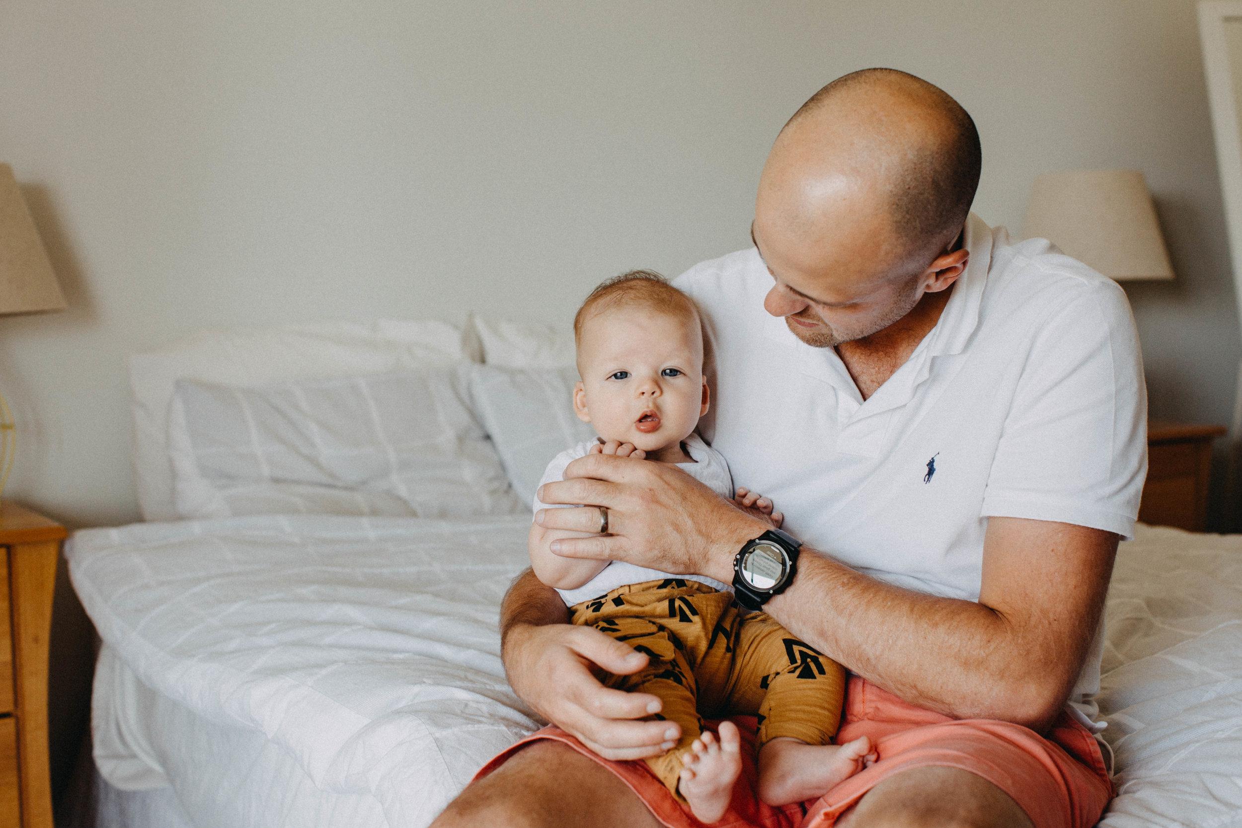 family-photography-picton-lifestyle-www.emilyobrienphotography.net-35.jpg