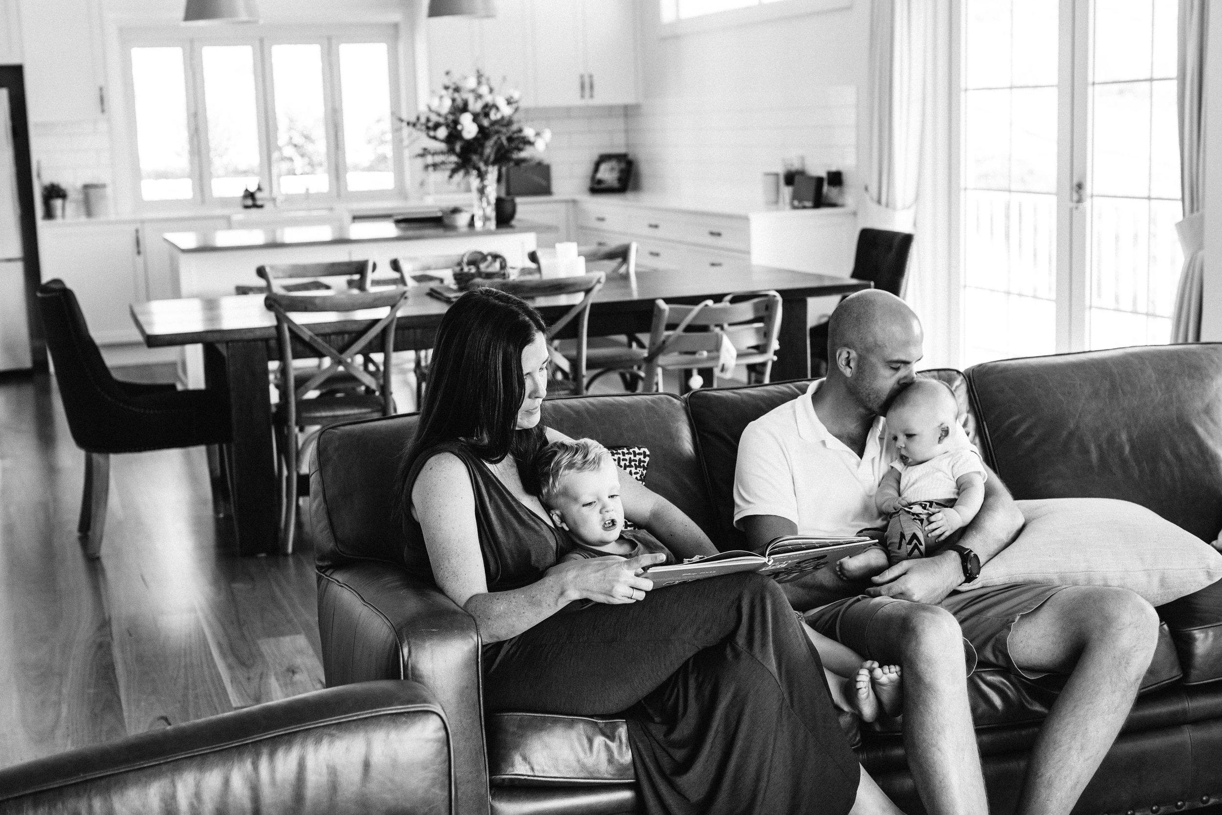 family-photography-picton-lifestyle-www.emilyobrienphotography.net-50.jpg