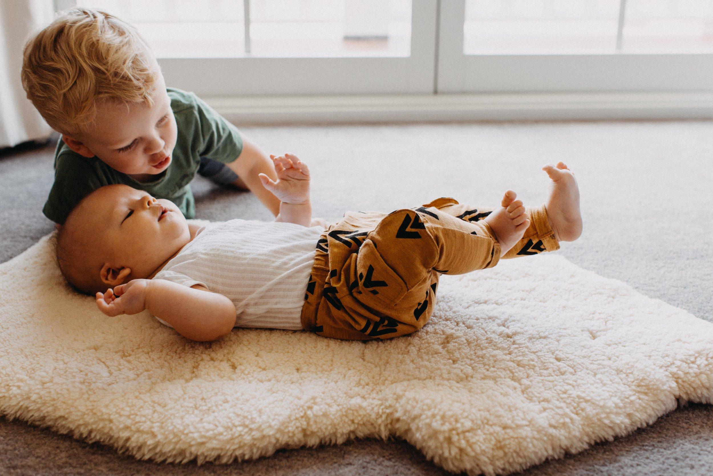 family-photography-picton-lifestyle-www.emilyobrienphotography.net-57.jpg