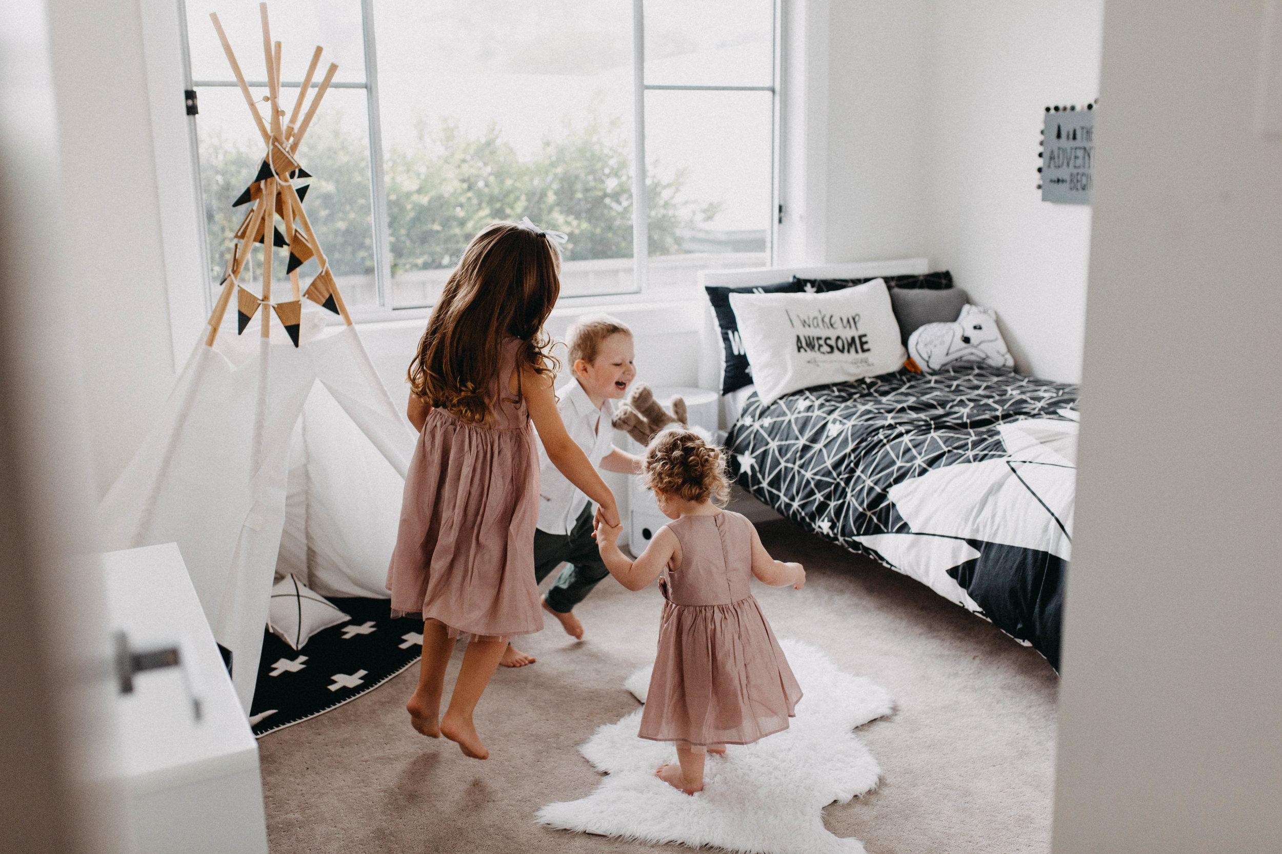 lifestye-family-photography-macarthur-emily-obrien-photography-6.jpg