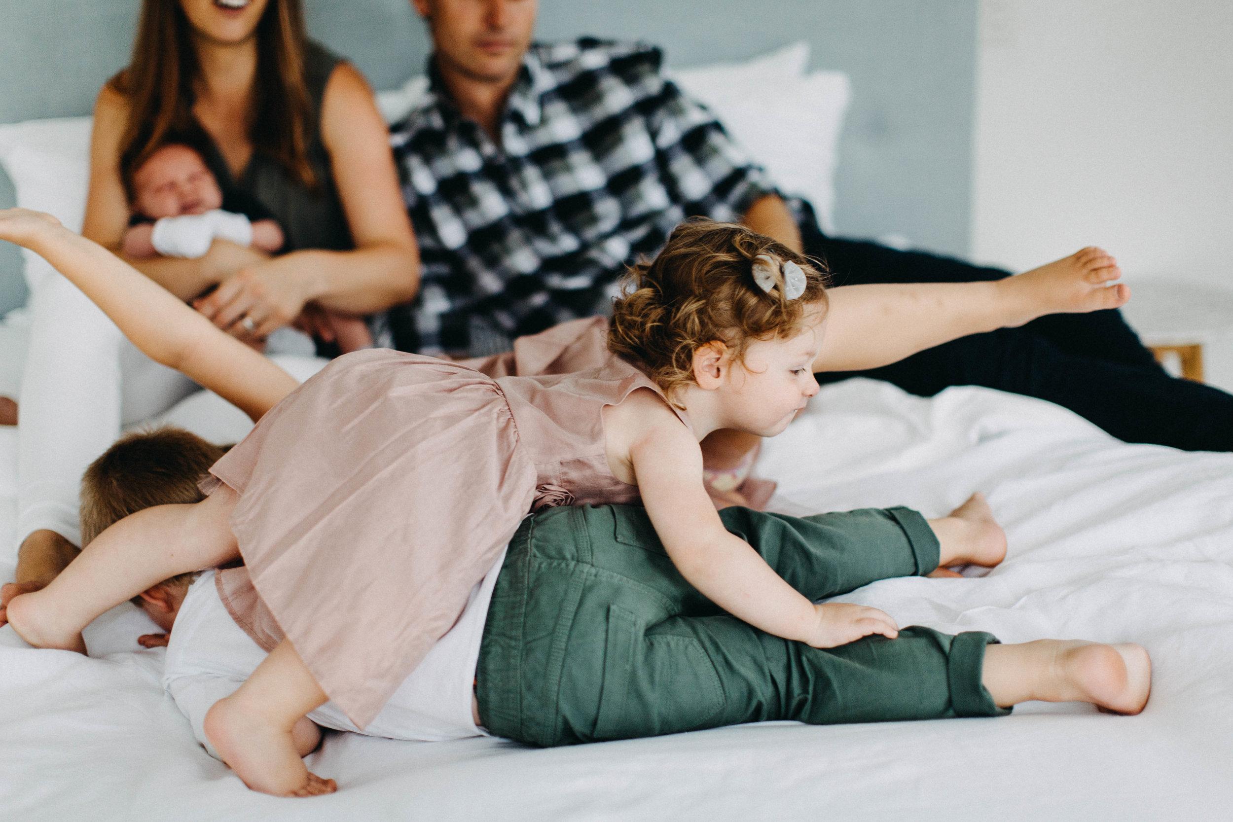 lifestye-family-photography-macarthur-emily-obrien-photography-25.jpg