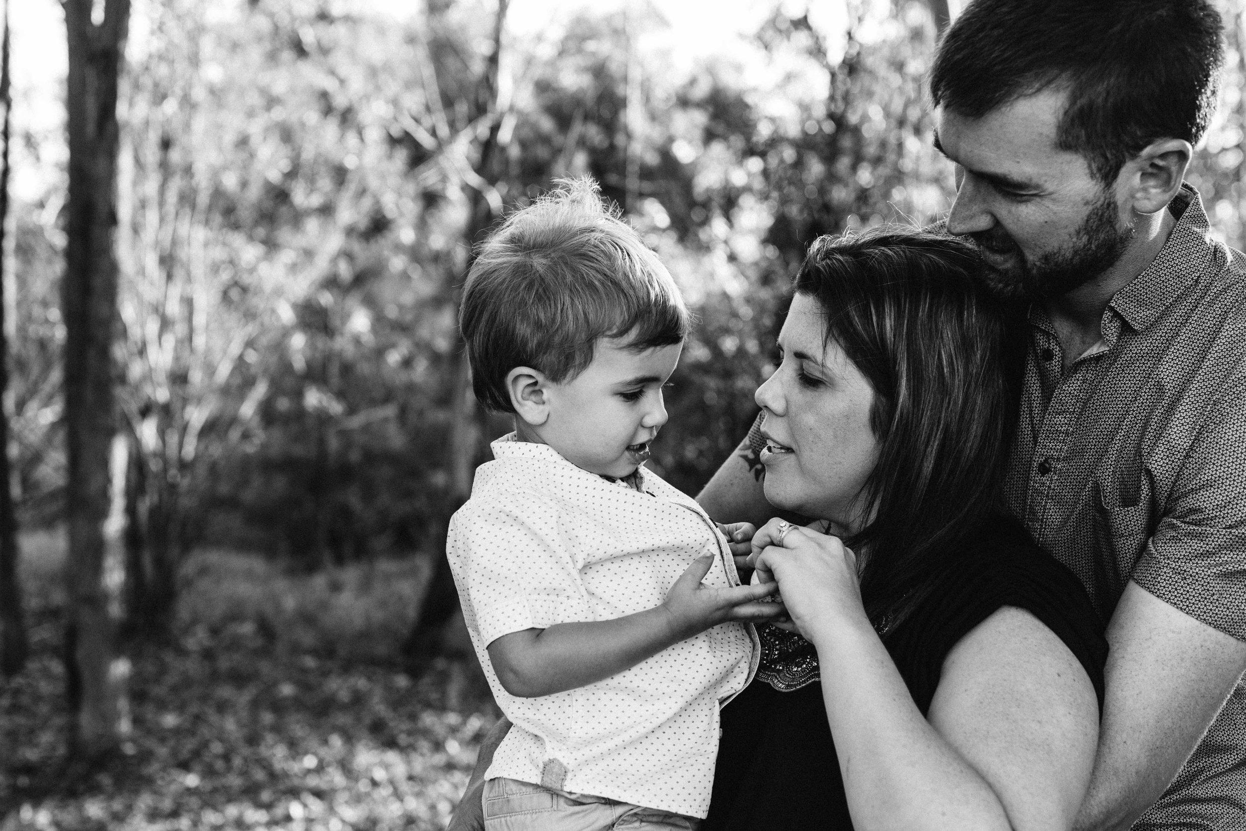 jackson-family-camden-photography-portrait-macarthur-5.jpg